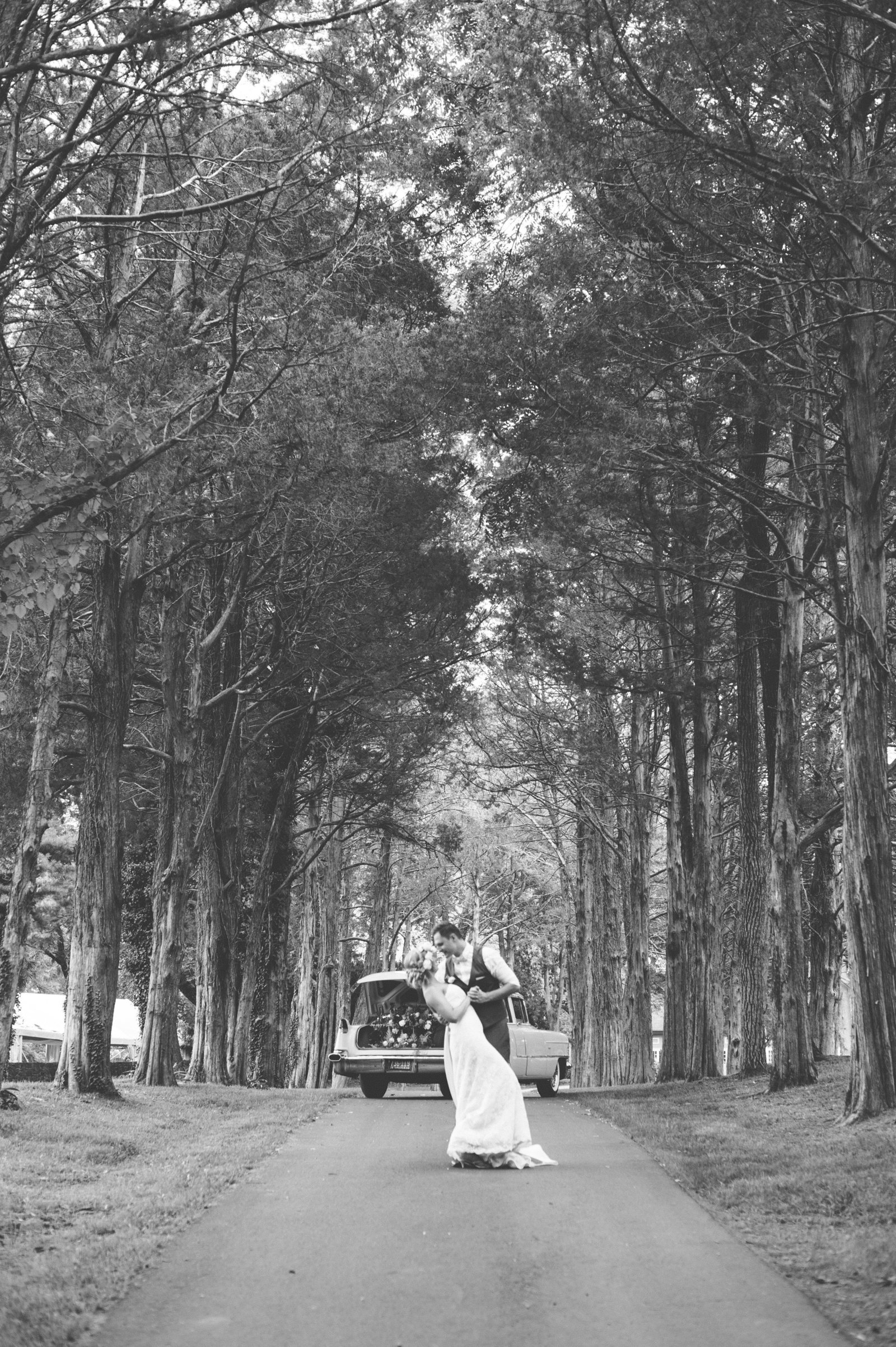 Poplar Springs Wedding The Hill Studio-34