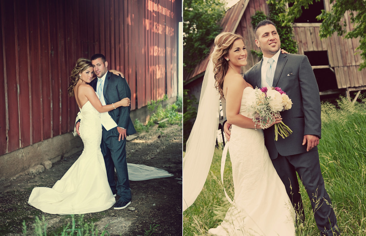 peoria wedding photographer_024