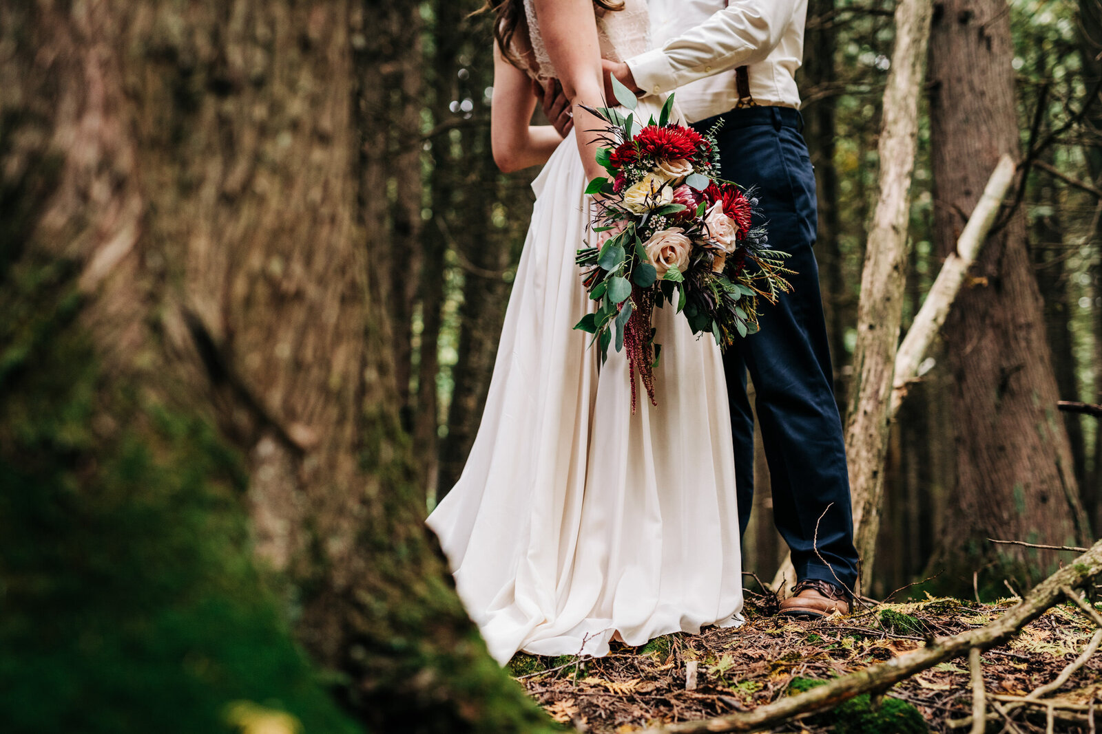 37_wisconsinweddingphotographer