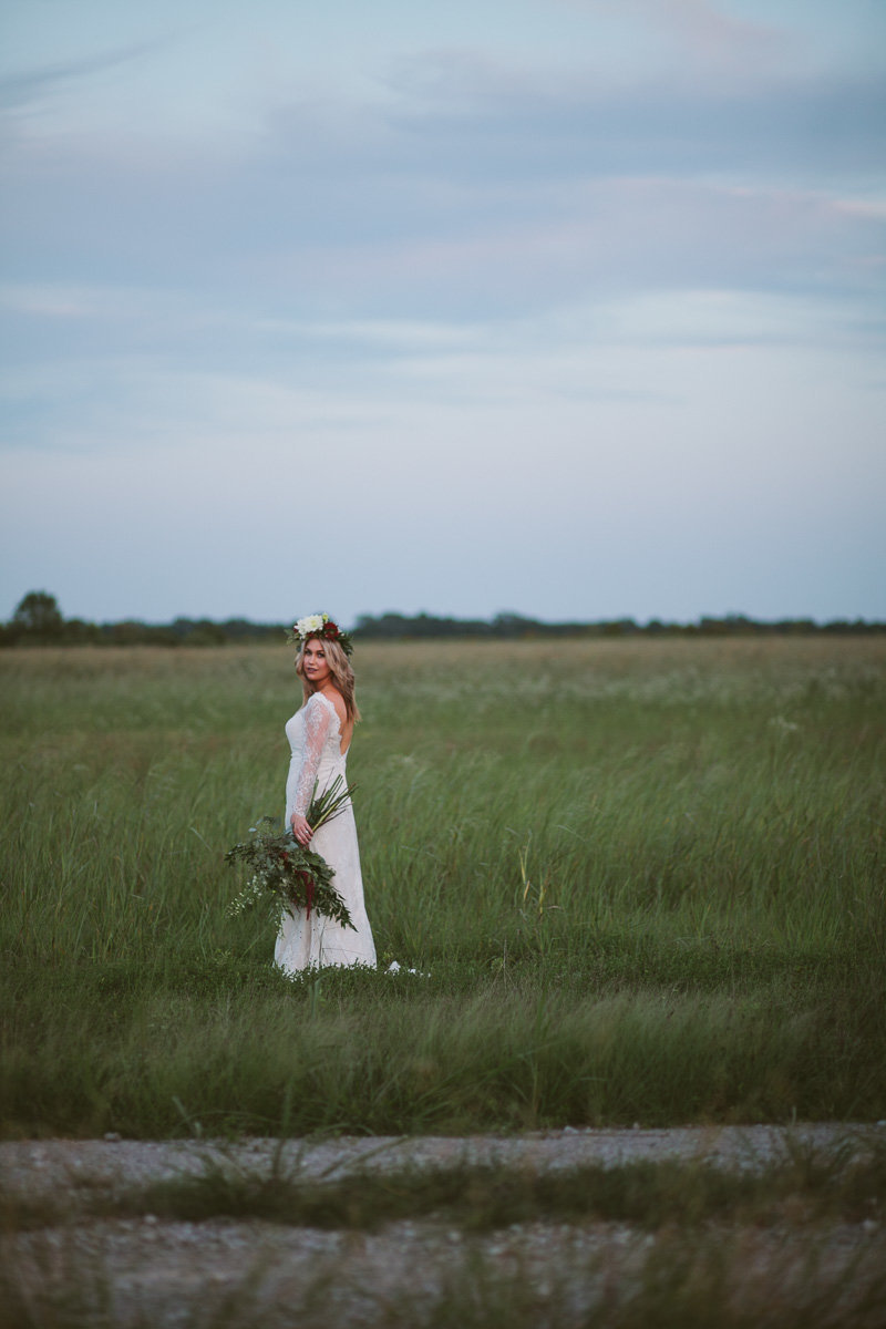 A-Bohenmian-Bridal-on-Cache-River-National-Wildlife-Refuge-in-Rural-Arkansas-19