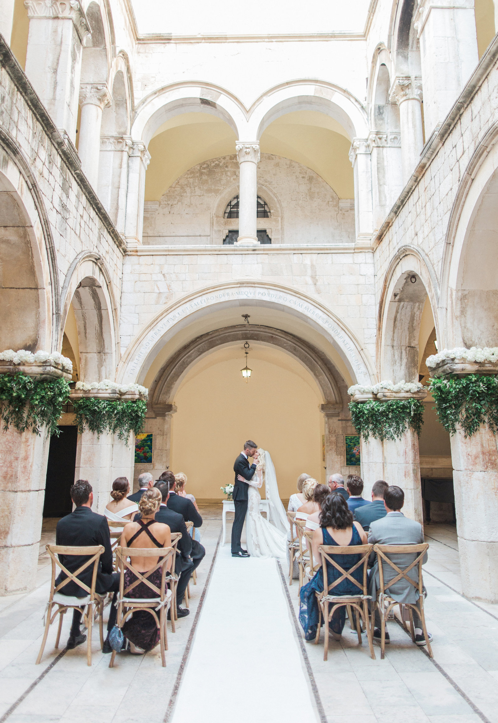 Dubrovnik Croatia Wedding_Katie and Dale0626