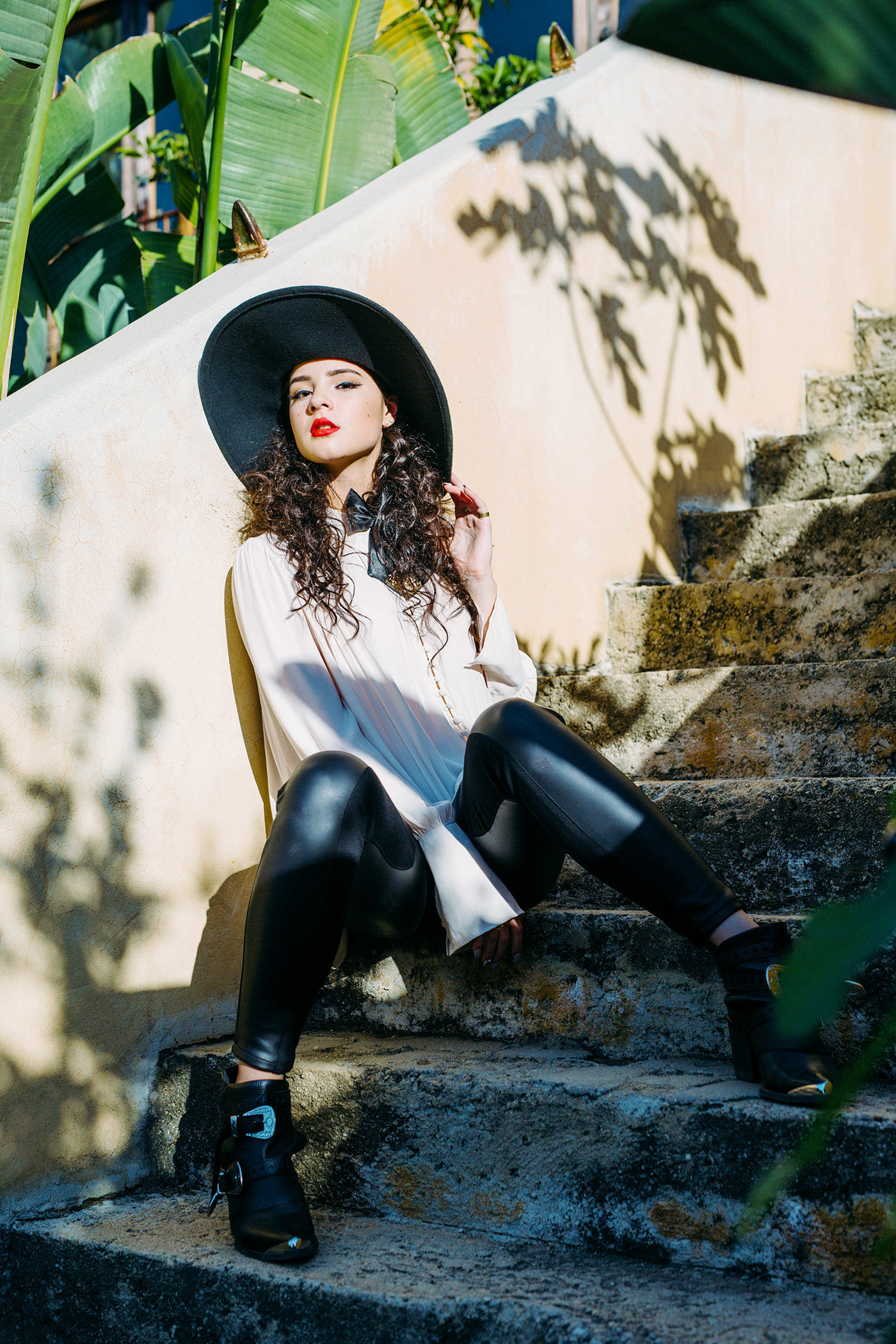 los angeles-fashion-editorial-photographer-tara rochelle