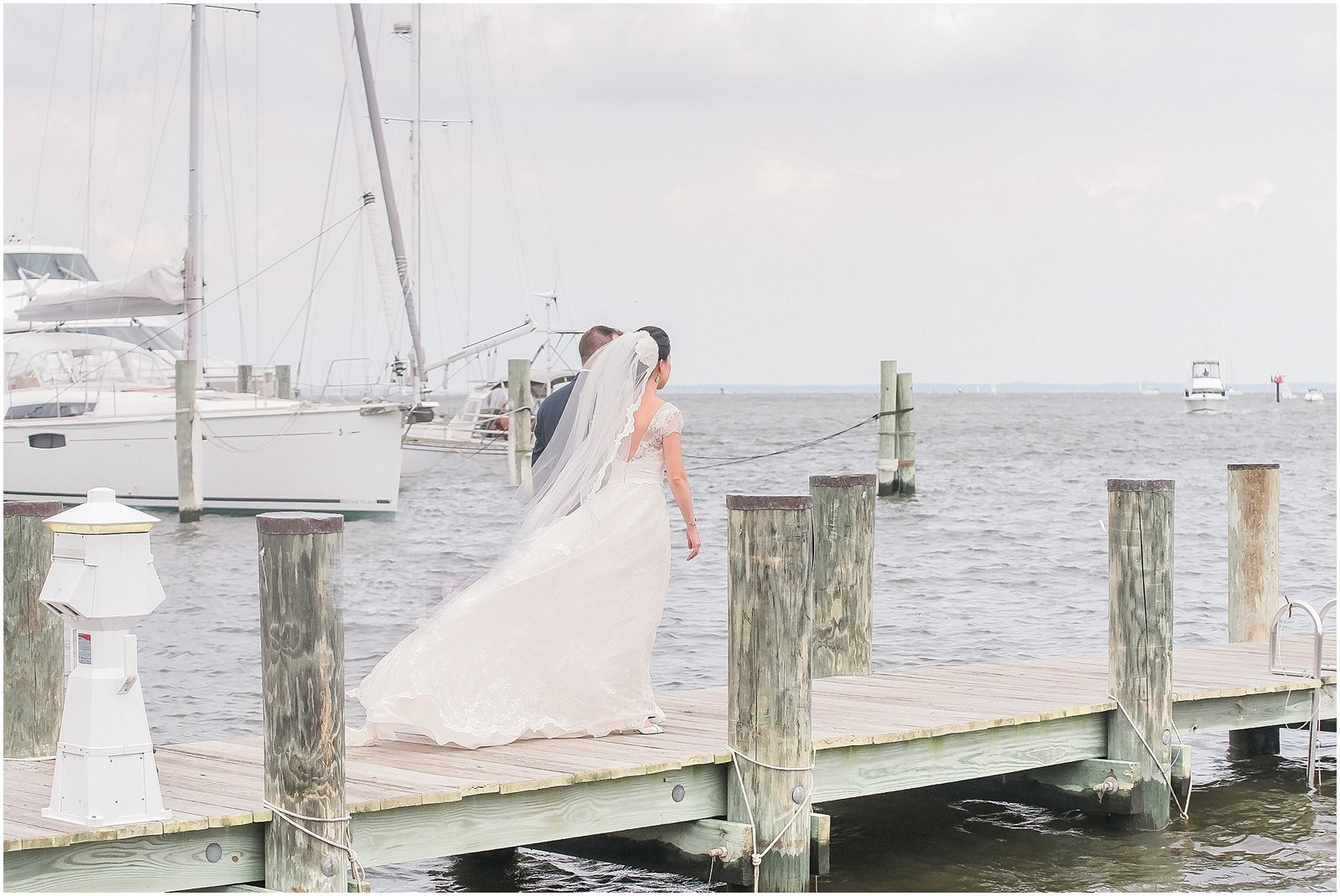 Annapolis Maritime Museum-Wedding-Maryland-Fine Art-Photo_0036