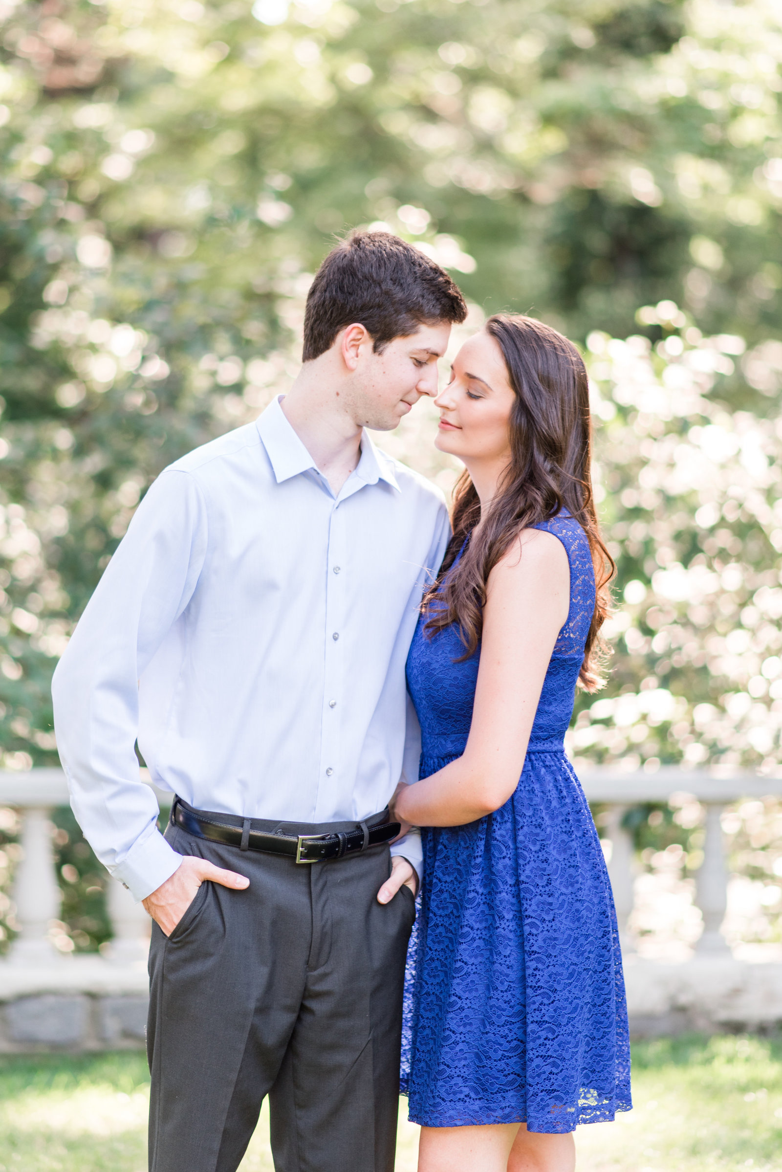 norfolk-botanical-gardens-engagement-session-by-virginia-wedding-photographer-photo72