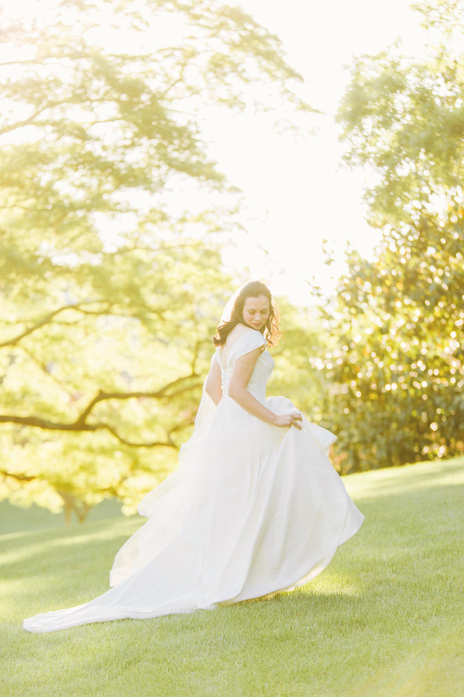 Bridals_030