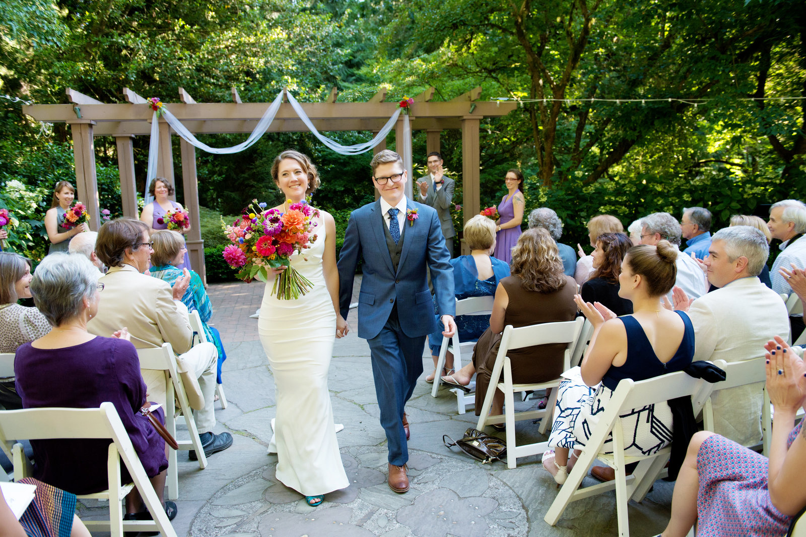 Crystal Genes Photography LEACH BOTANICAL GARDEN WEDDING_160806-173239