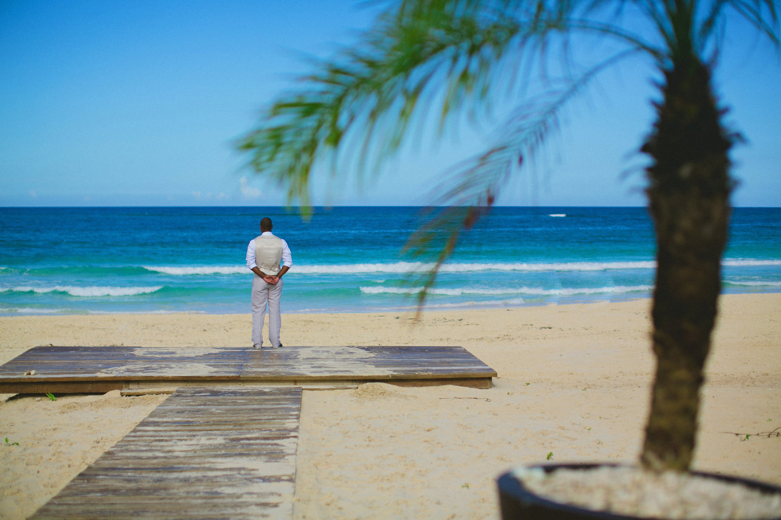 punta_cana_caribbean_wedding_photographer_110