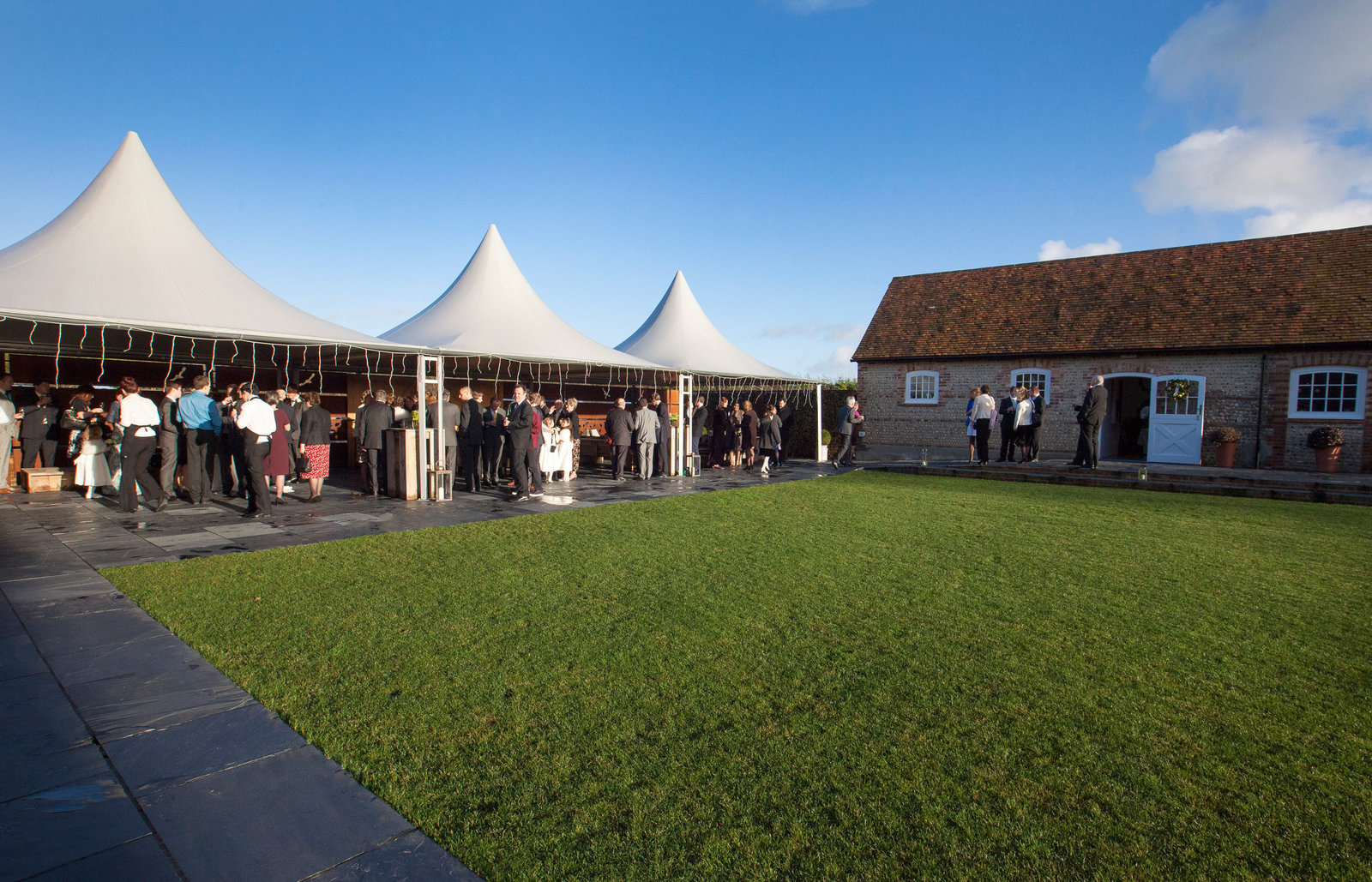 adorlee-0083-southend-barns-wedding-photographer-chichester-west-sussex