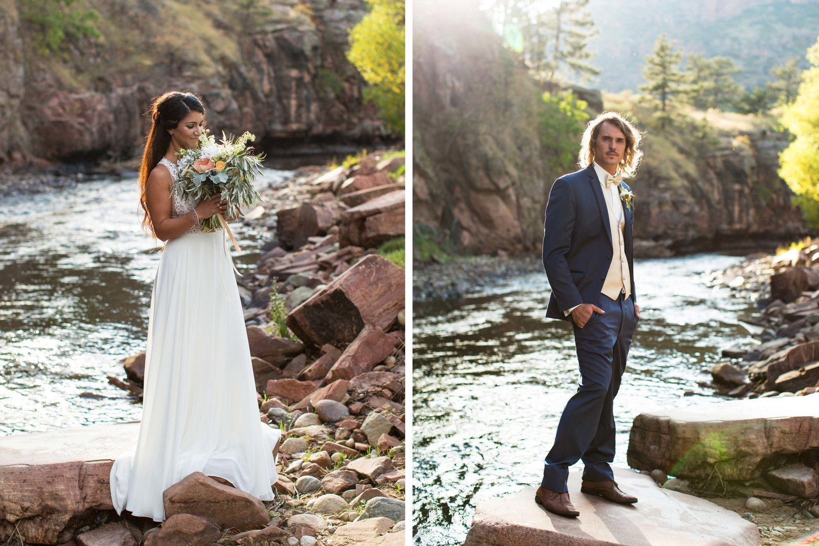 Jessi-Zach-Photography-Colorado-Mountain-Wedding-Photographers-Purple-Summer-Events-River-Bend_14