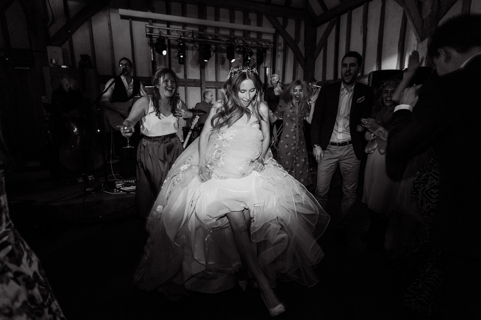 adorlee-0040-southend-barns-wedding-photographer-chichester-west-sussex