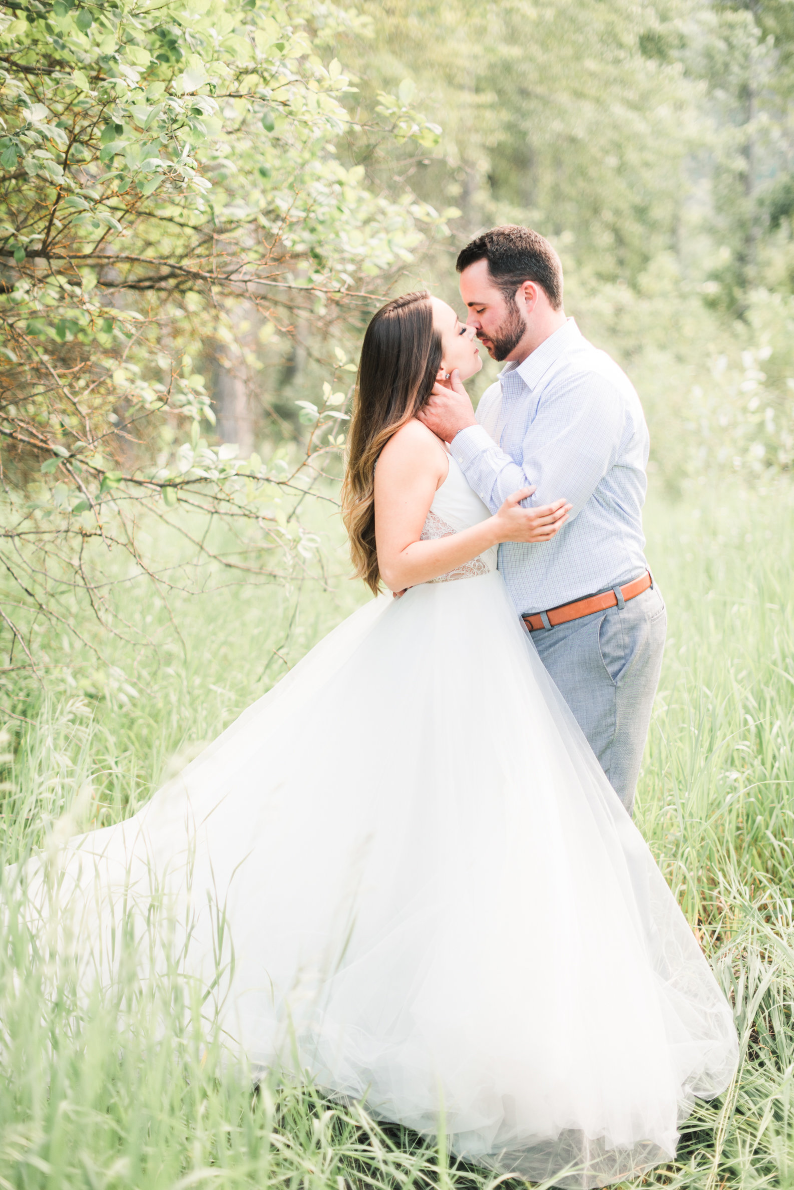 leavenworthweddingphotographer-8