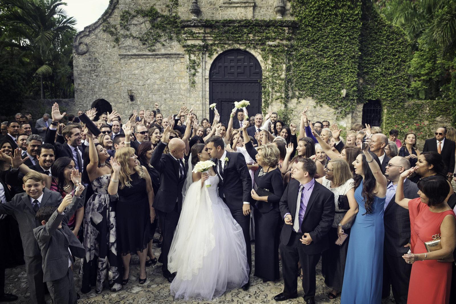 Weddinggallery2016_21