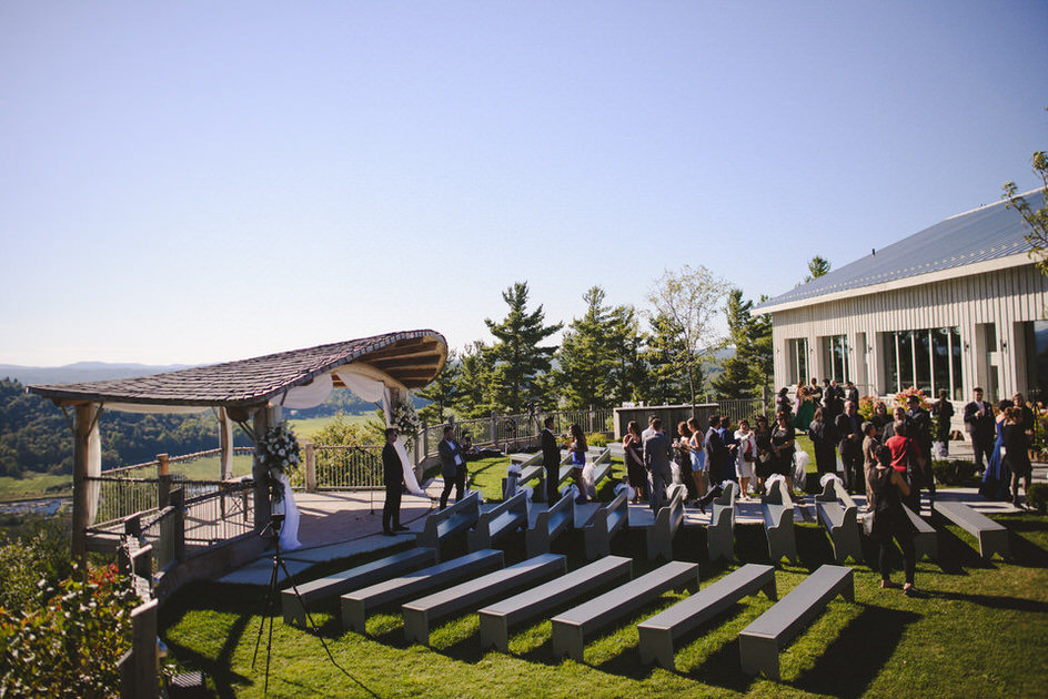 Le-Belvedere-Ottawa-Wedding-Venue-Alex-Michelle06