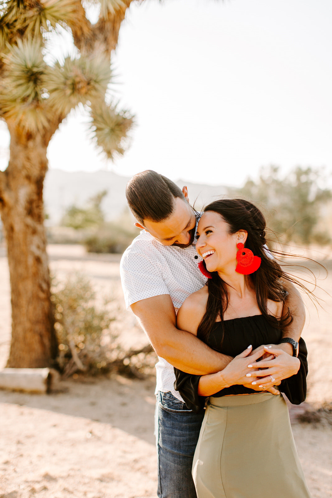 Brianna Broyles_Joshua Tree Wedding Photographer_Joshua Tree Engagement_Palm Springs Wedding_Palm Springs-12