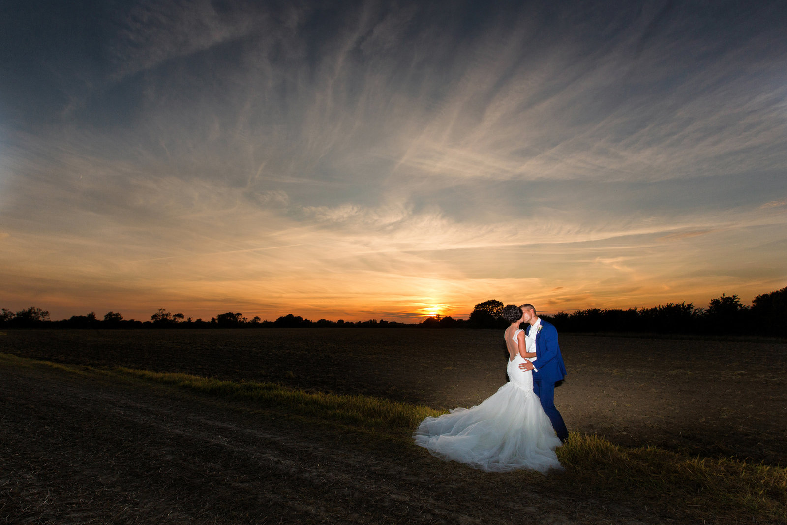 adorlee-258-wedding-photographer-chichester-west-sussex