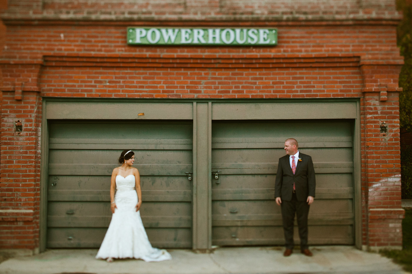 boise_wedding_photographer0001-12