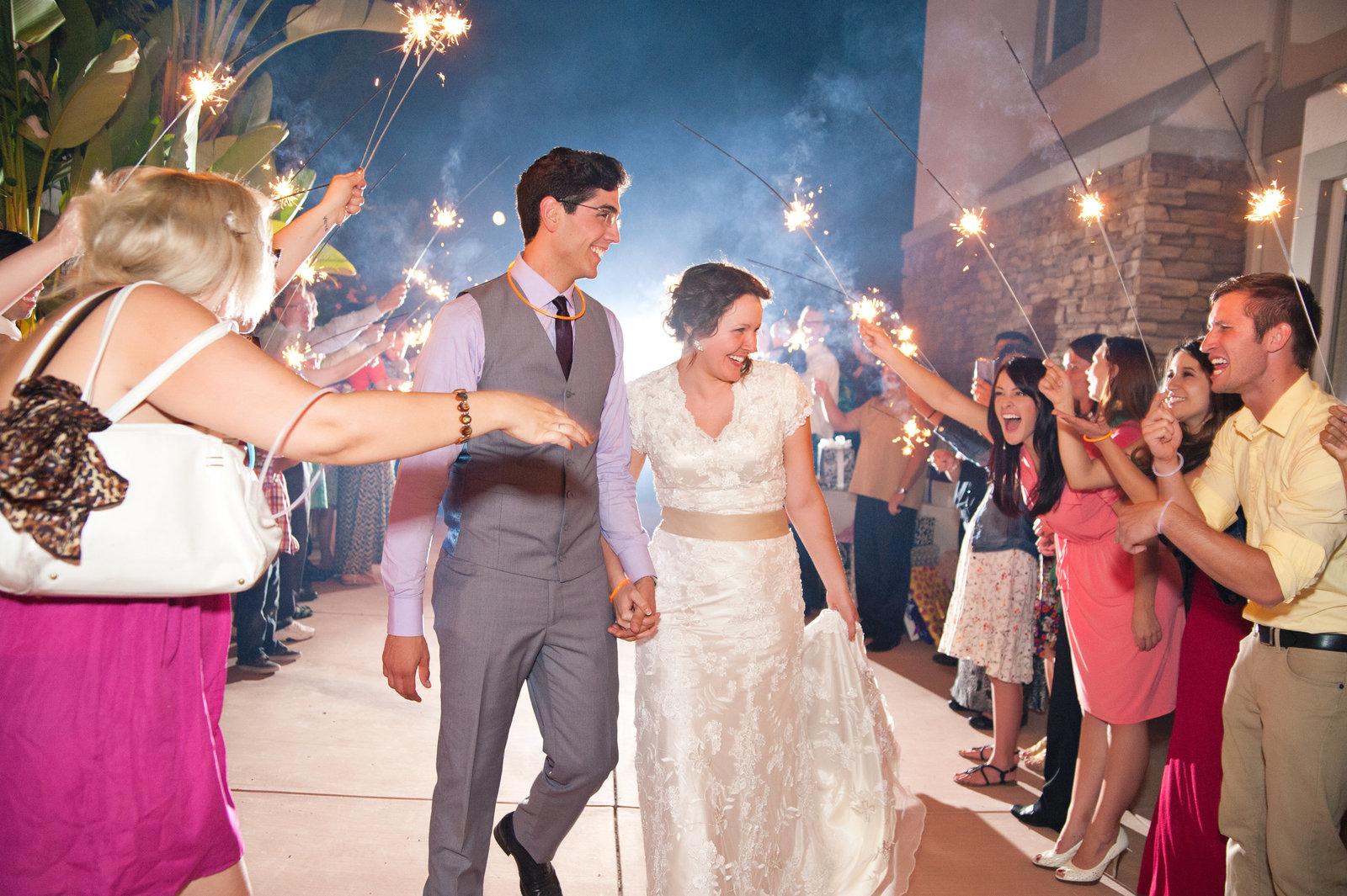Rachel & AJ Wedding_0389