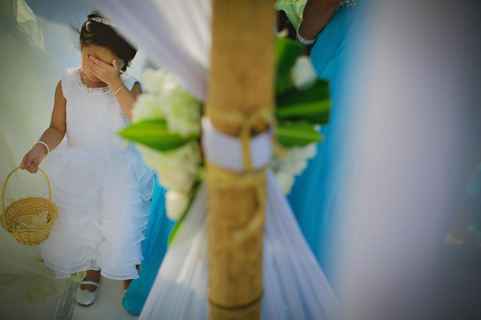 punta_cana_caribbean_wedding_photographer_137