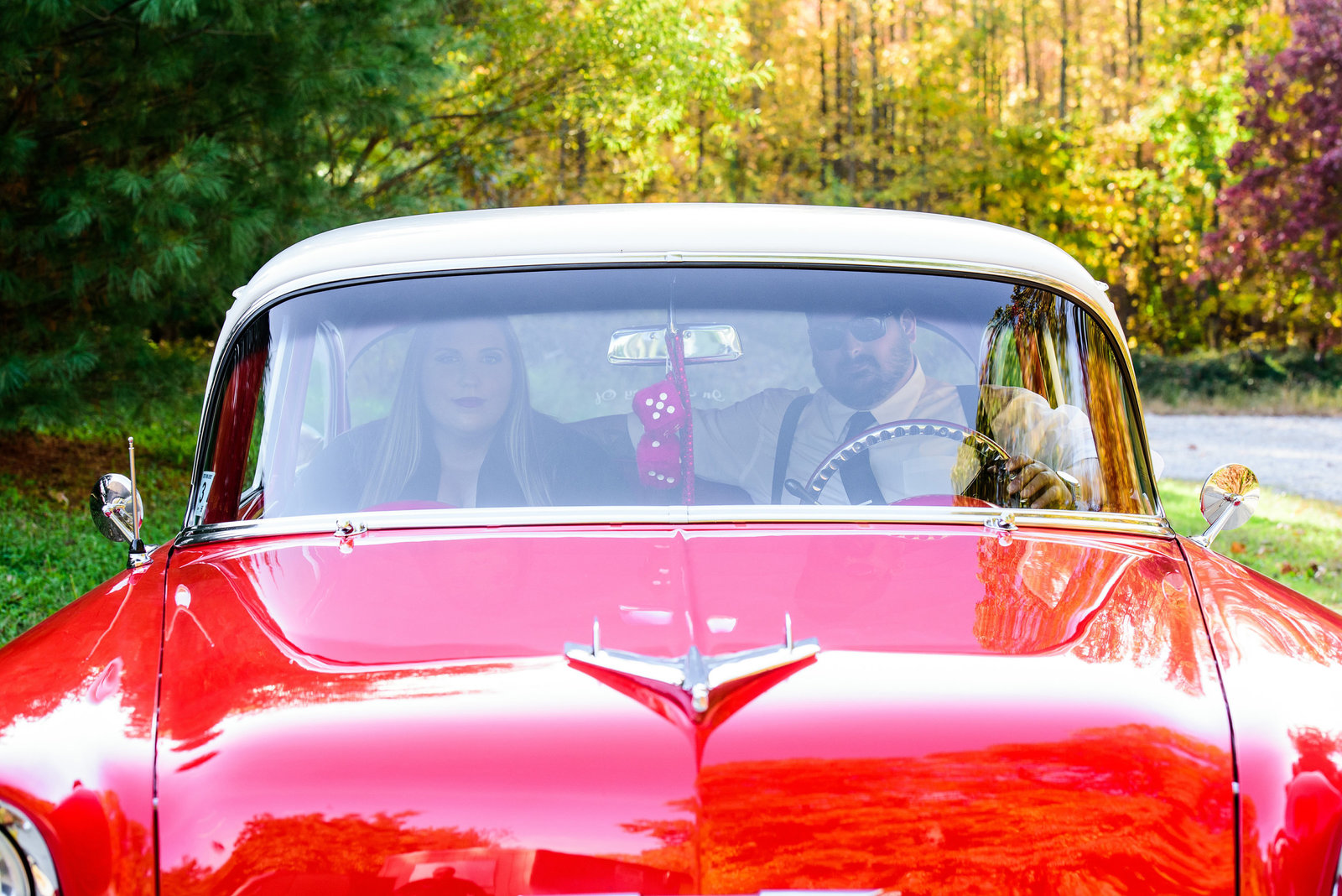 Retro_Pinup_Car_engagement_session_Nj039