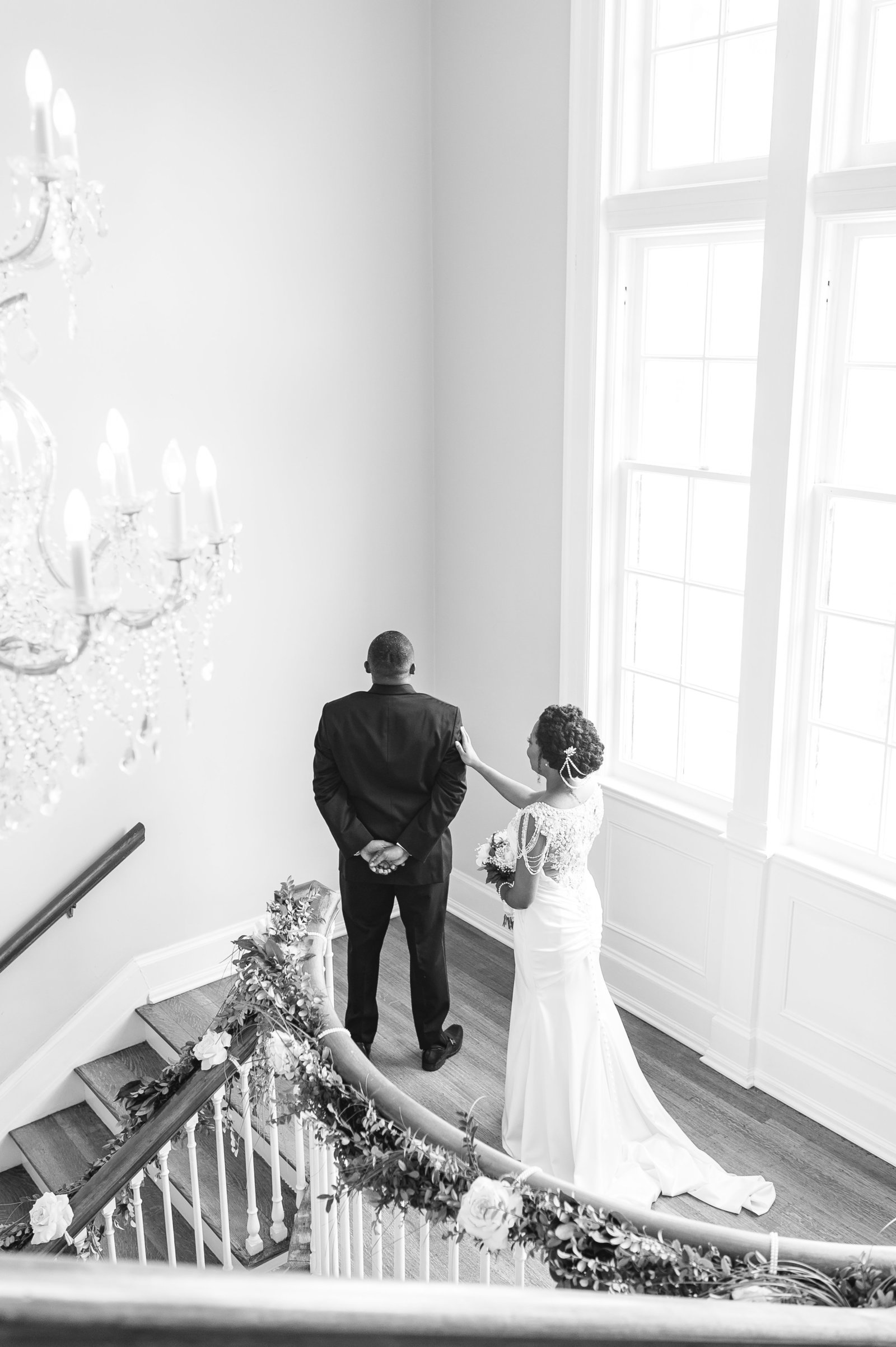 separk_mansion_wedding (9 of 4)