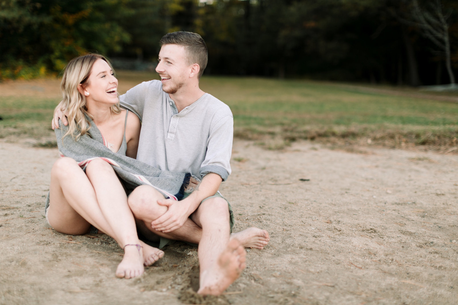 lincoln-woods-engagement-photography-rhodeisland0704