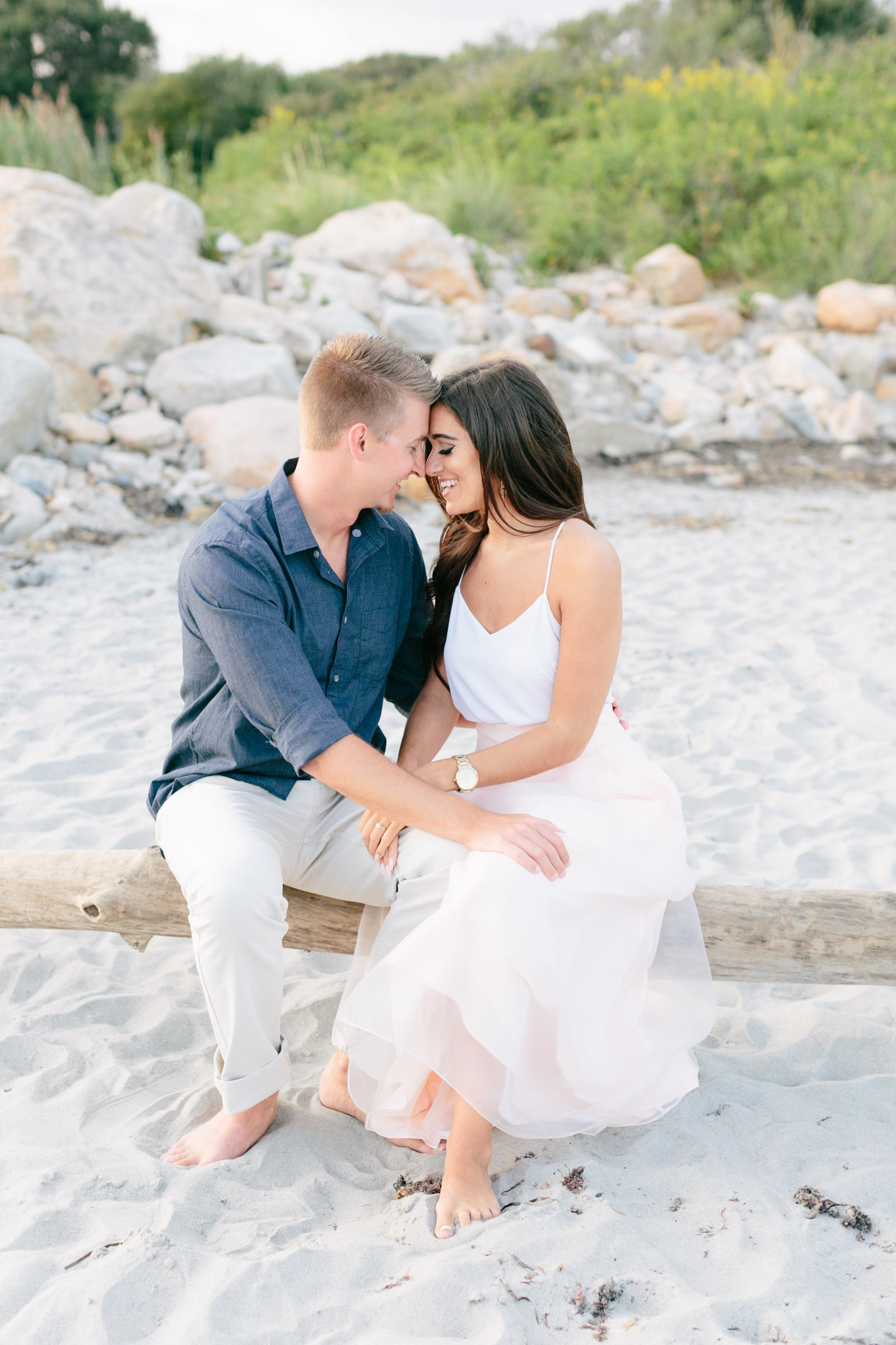 scarborough-narragansett-rhodeisland-engagement-photography0083