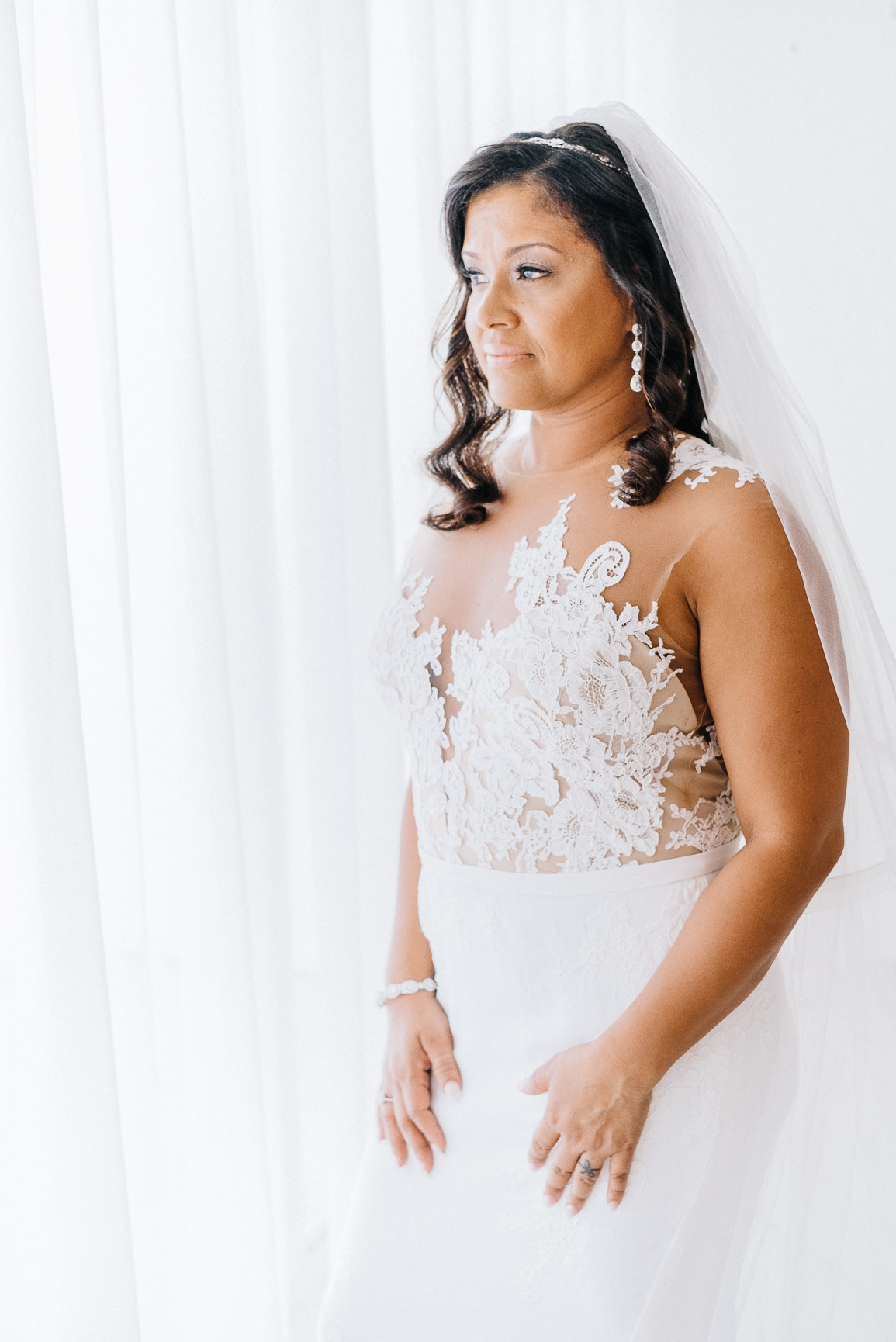 WEDDINGPHOTOGRAPHERMIAMI-44
