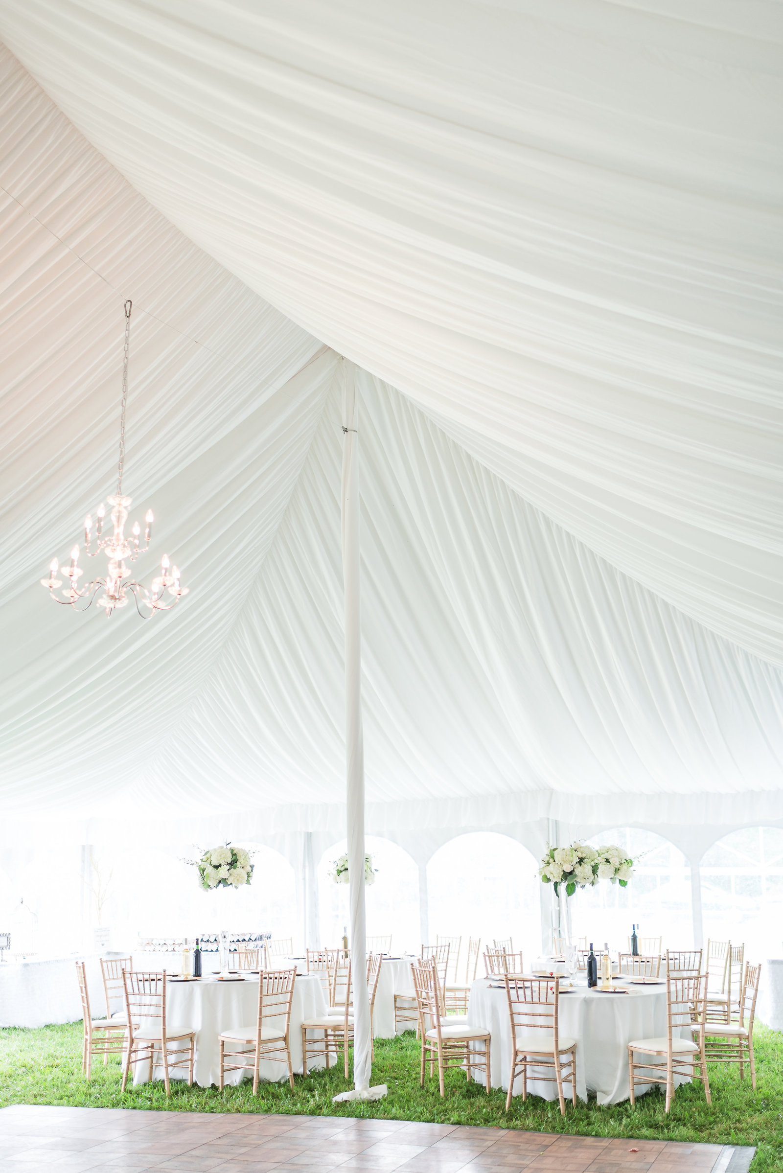 Farm-Tent-Wedding-Ottawa-Photos-Ottawa-150526