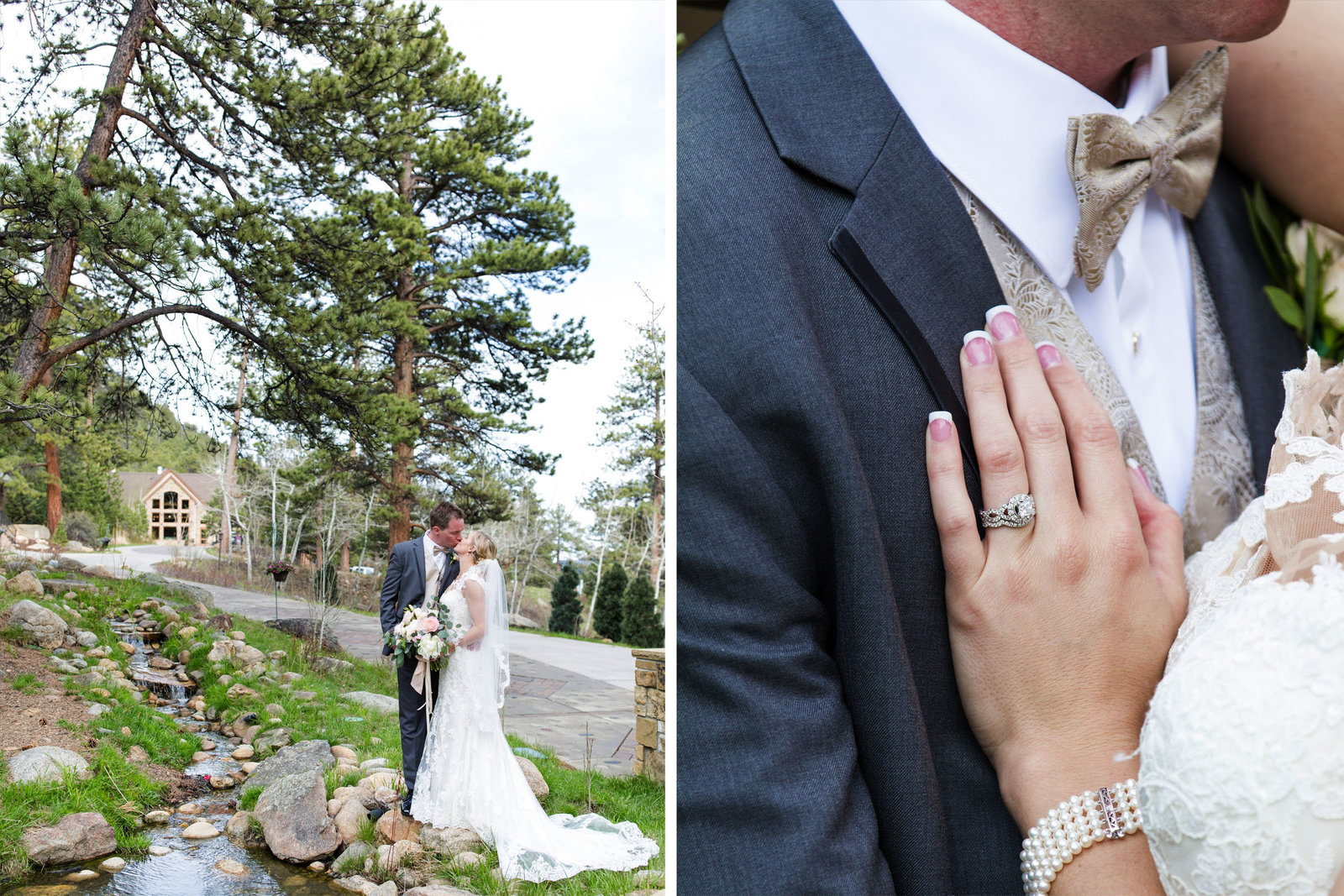 Jessi-Zach-Photography-Colorado-Mountain-Wedding-Photographer-Della-Terra-Mountain-Chateau_41