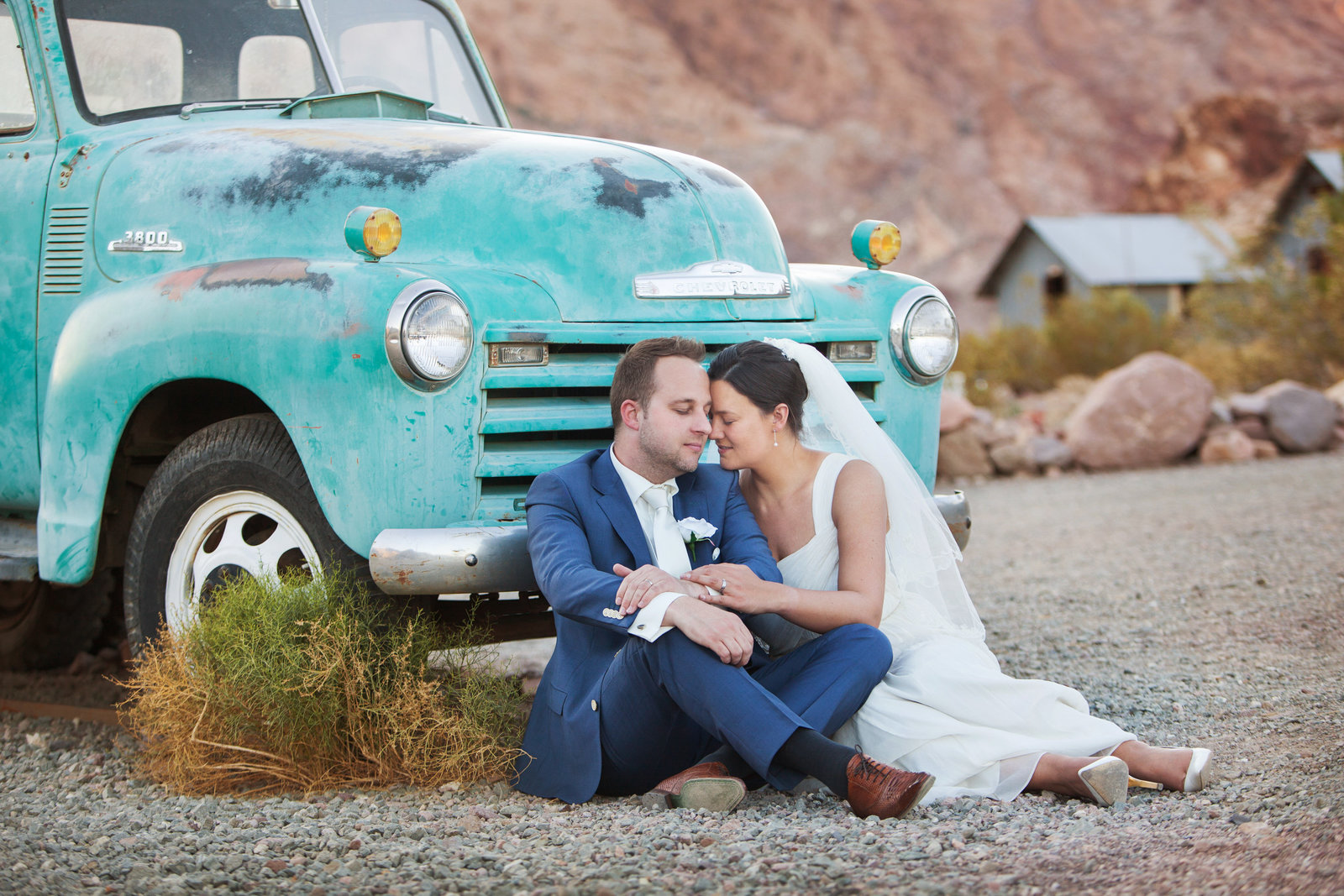 Destination Desert Elopement_0001