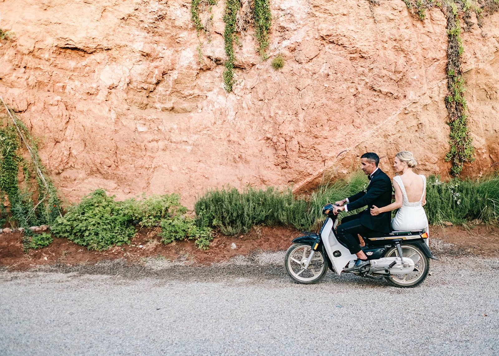 Wedding photographer Morocco Kasbah Bab Ourika fine art50