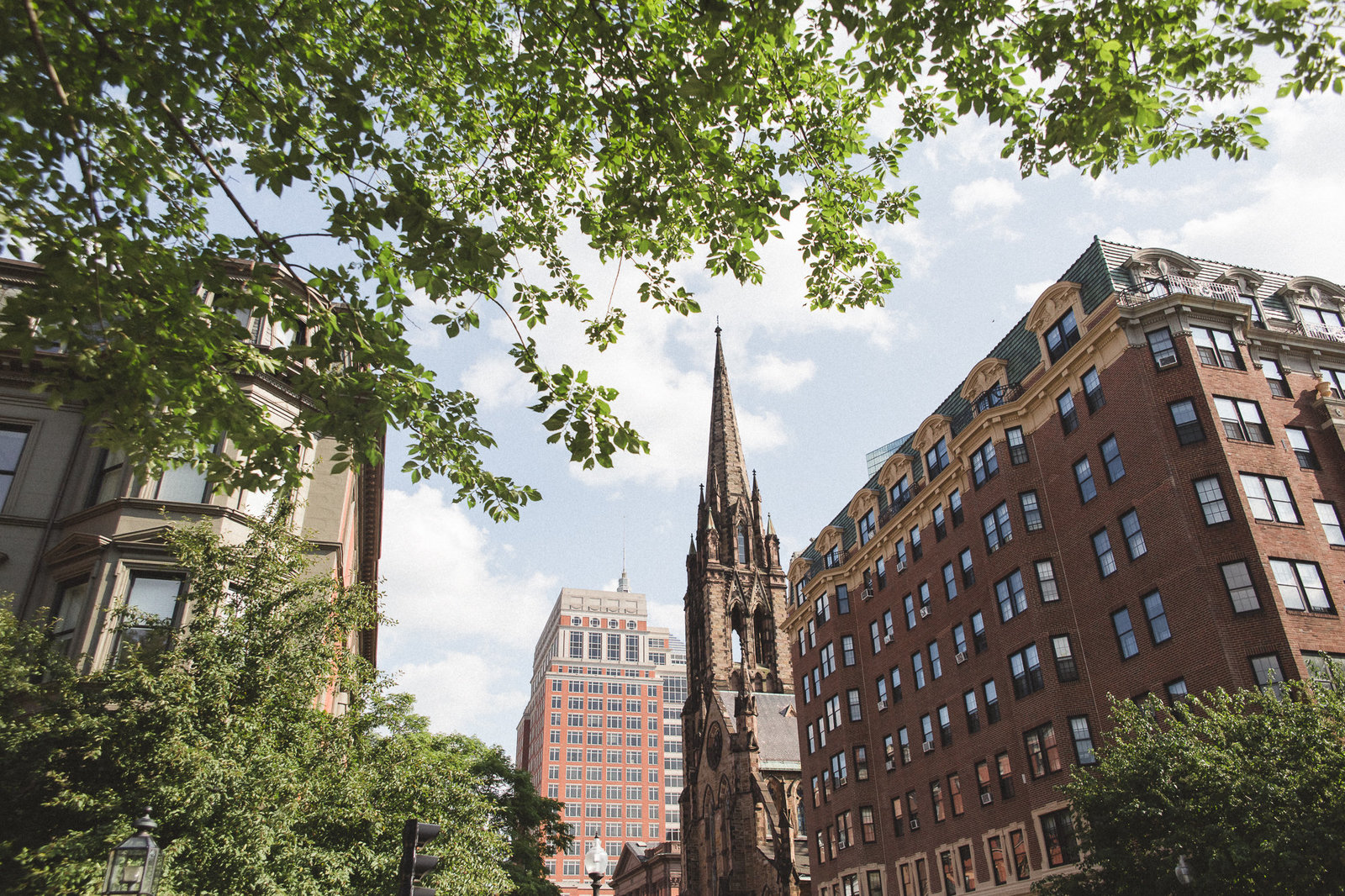 Boston MA - DiBlasio Photography-17