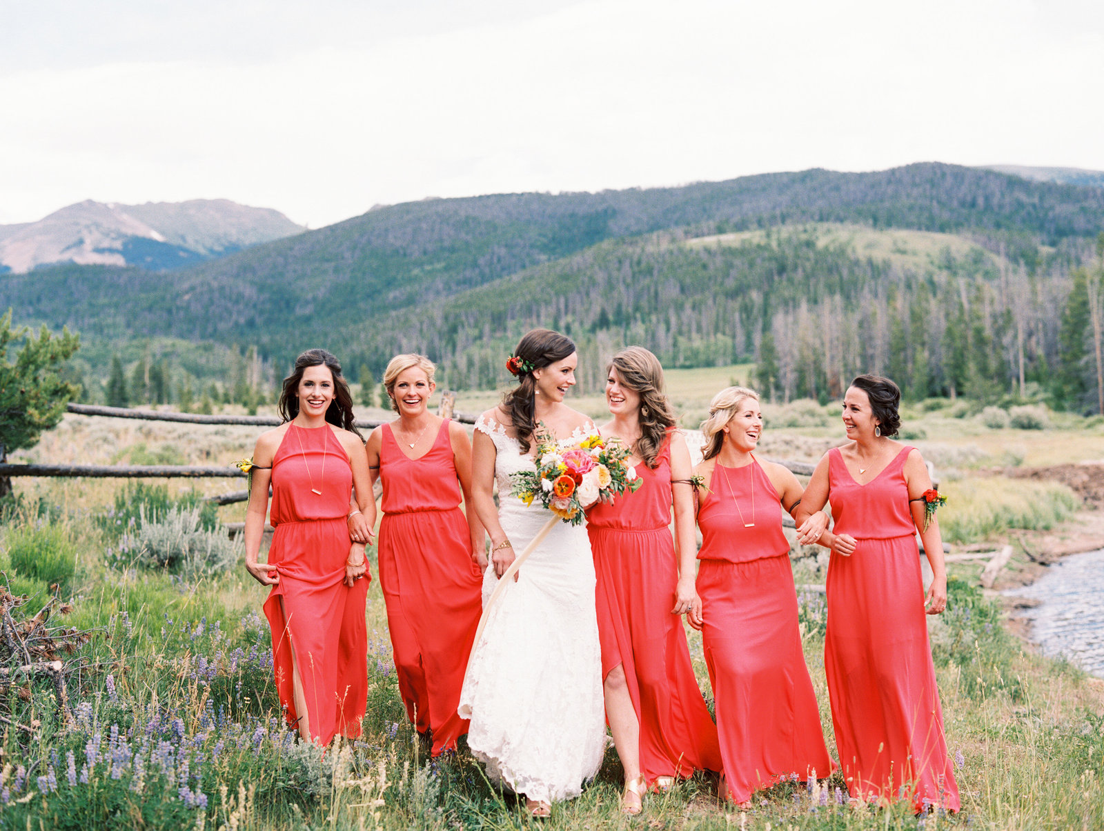 devils thumb ranch wedding photographer colorado film-43