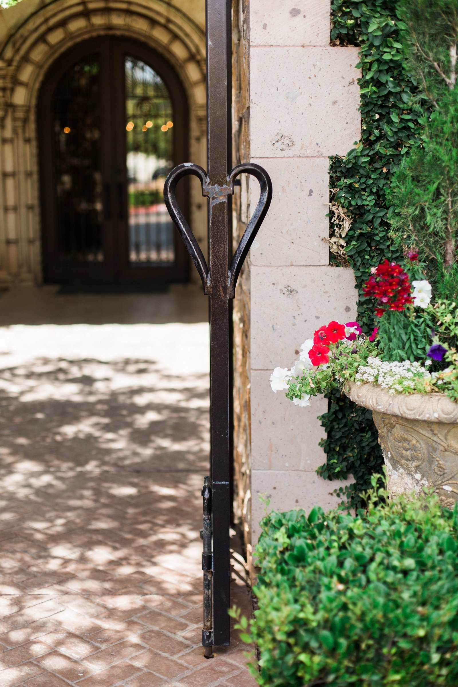 Scenery Details Denver Colorado Springs Arizona Phoenix Wedding Photographer Engagement Session Villa Sienna Gilbert 004
