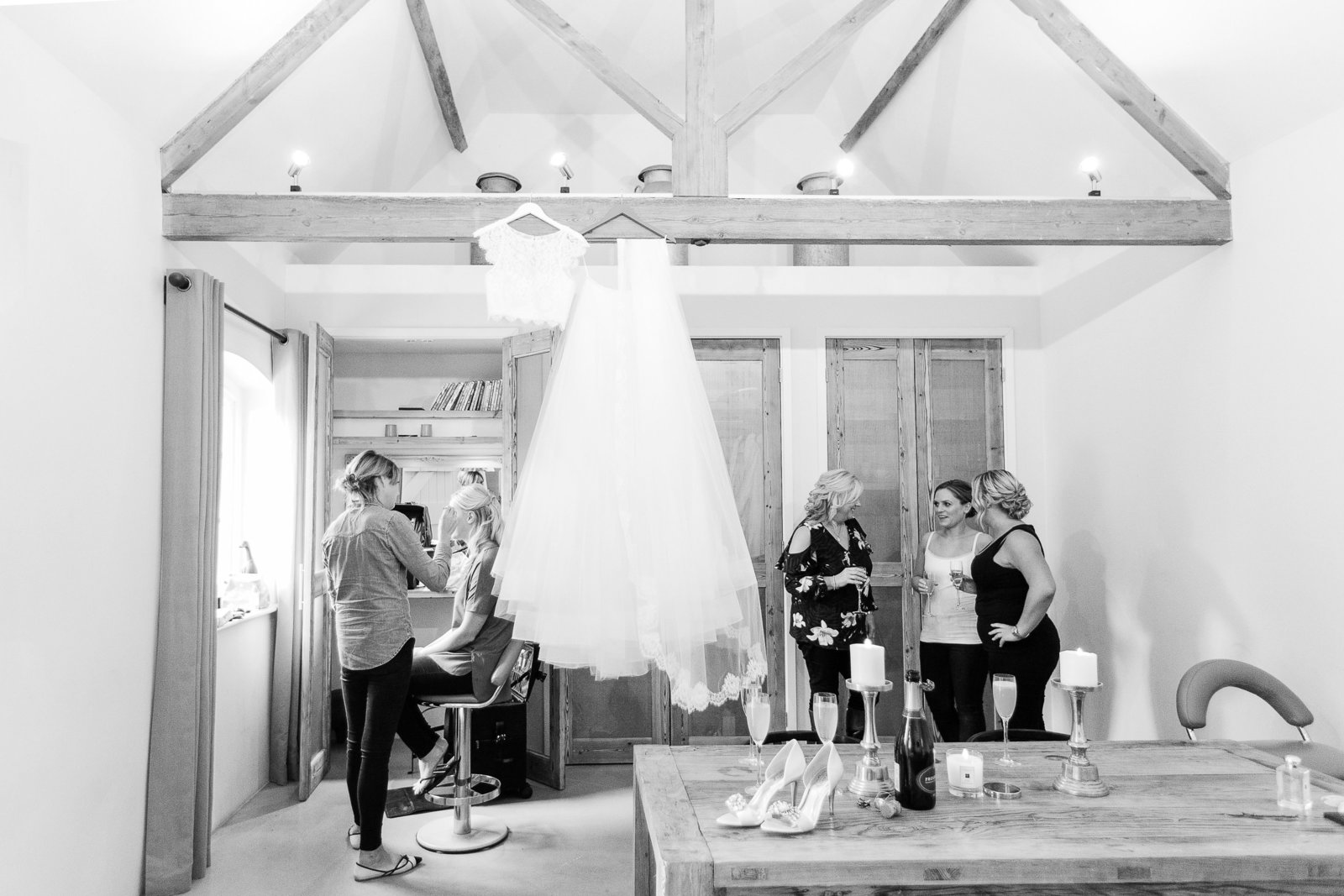 adorlee-0742-southend-barns-wedding-photographer-chichester-west-sussex