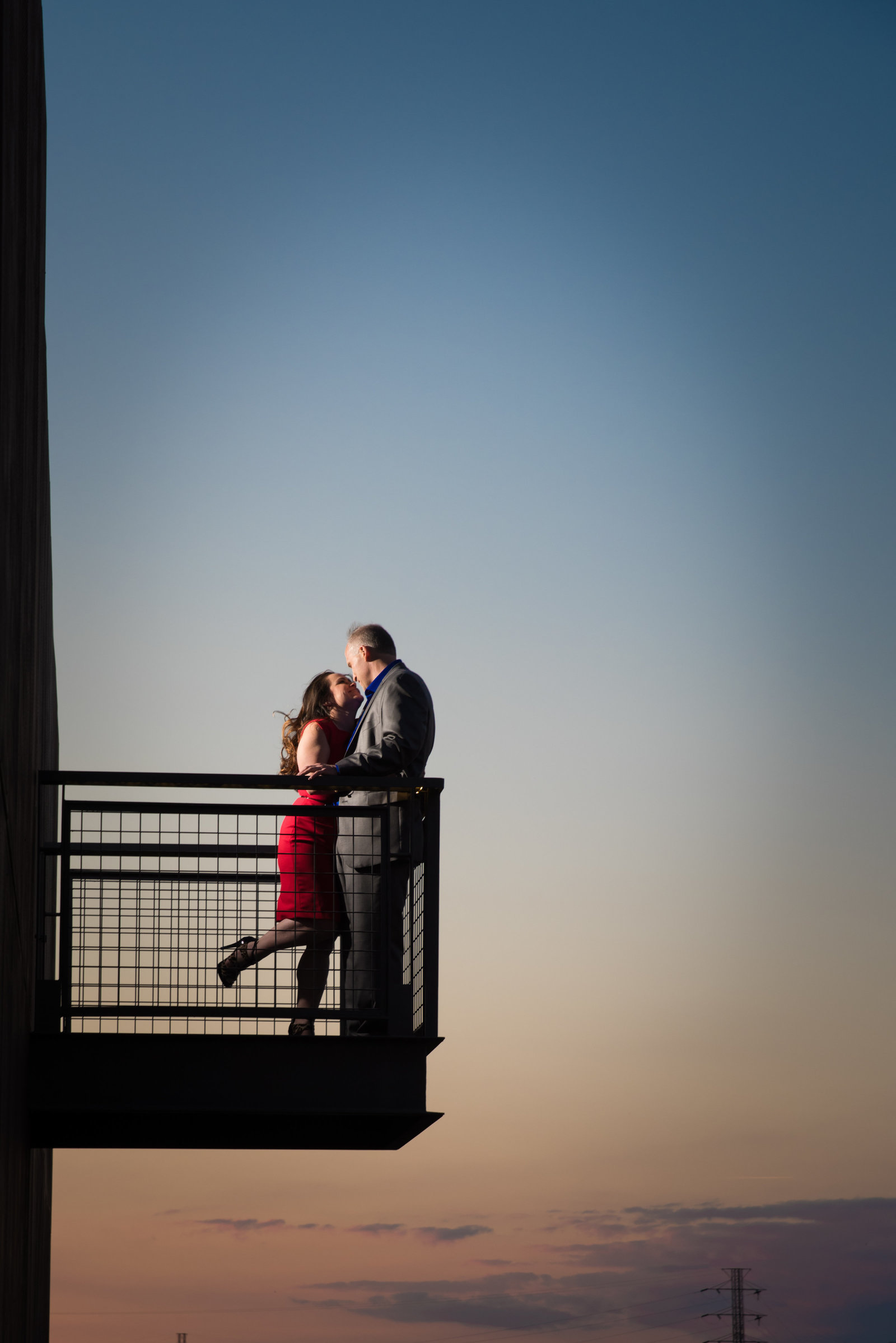 Nashville_Engagement_Tiffany_Andrew-89