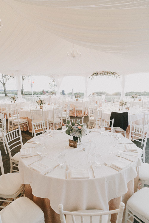 woodmark-hotel-wedding-kirkland-luma-weddings-125