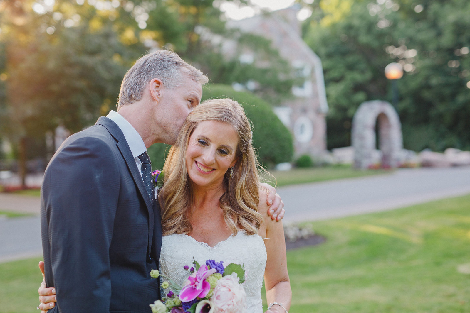 CraigAndSamanthaMarried_062416_WeeThreeSparrowsPhotography_0812