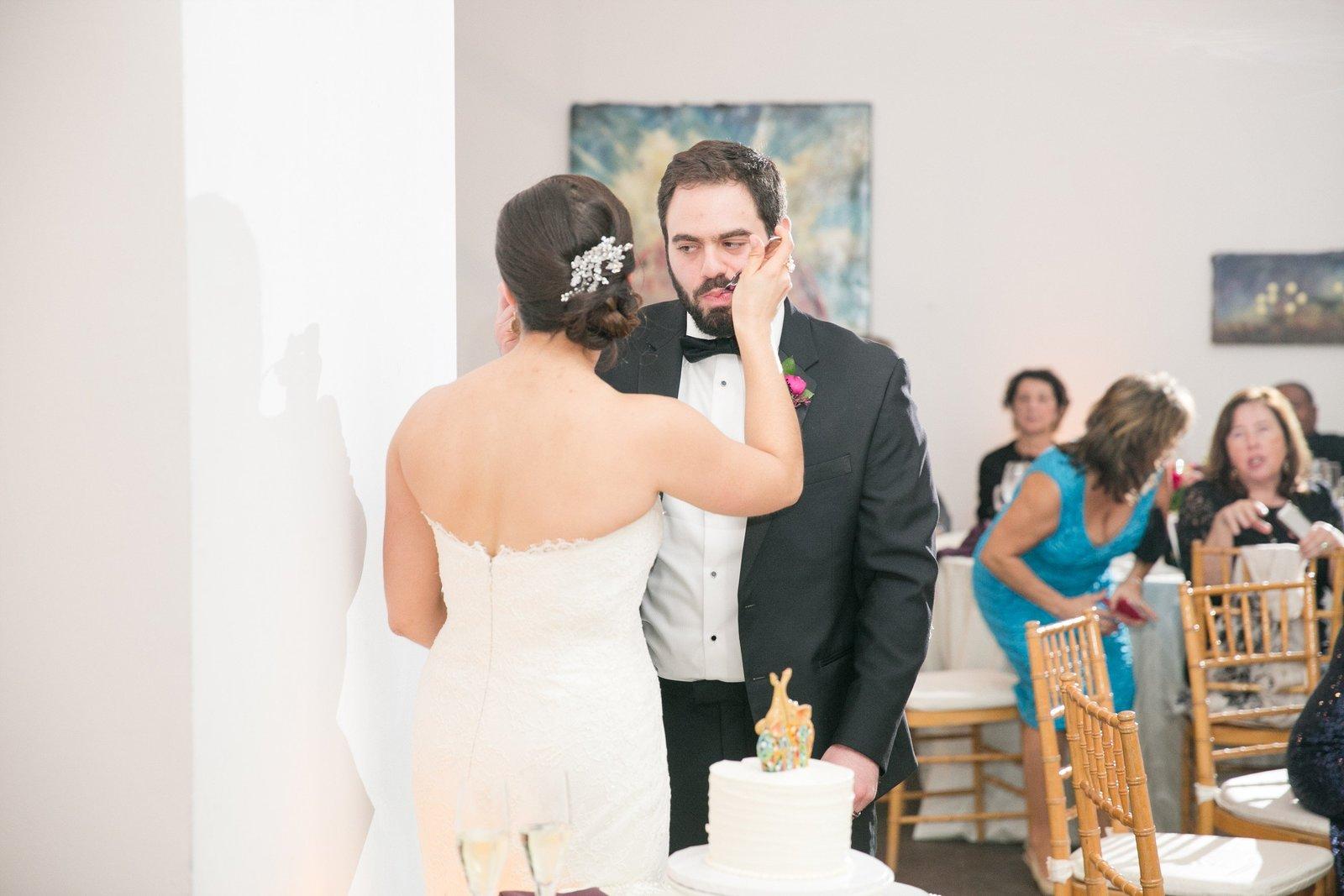 Black-tie-wedding-photos-longview-gallery-dc (218)
