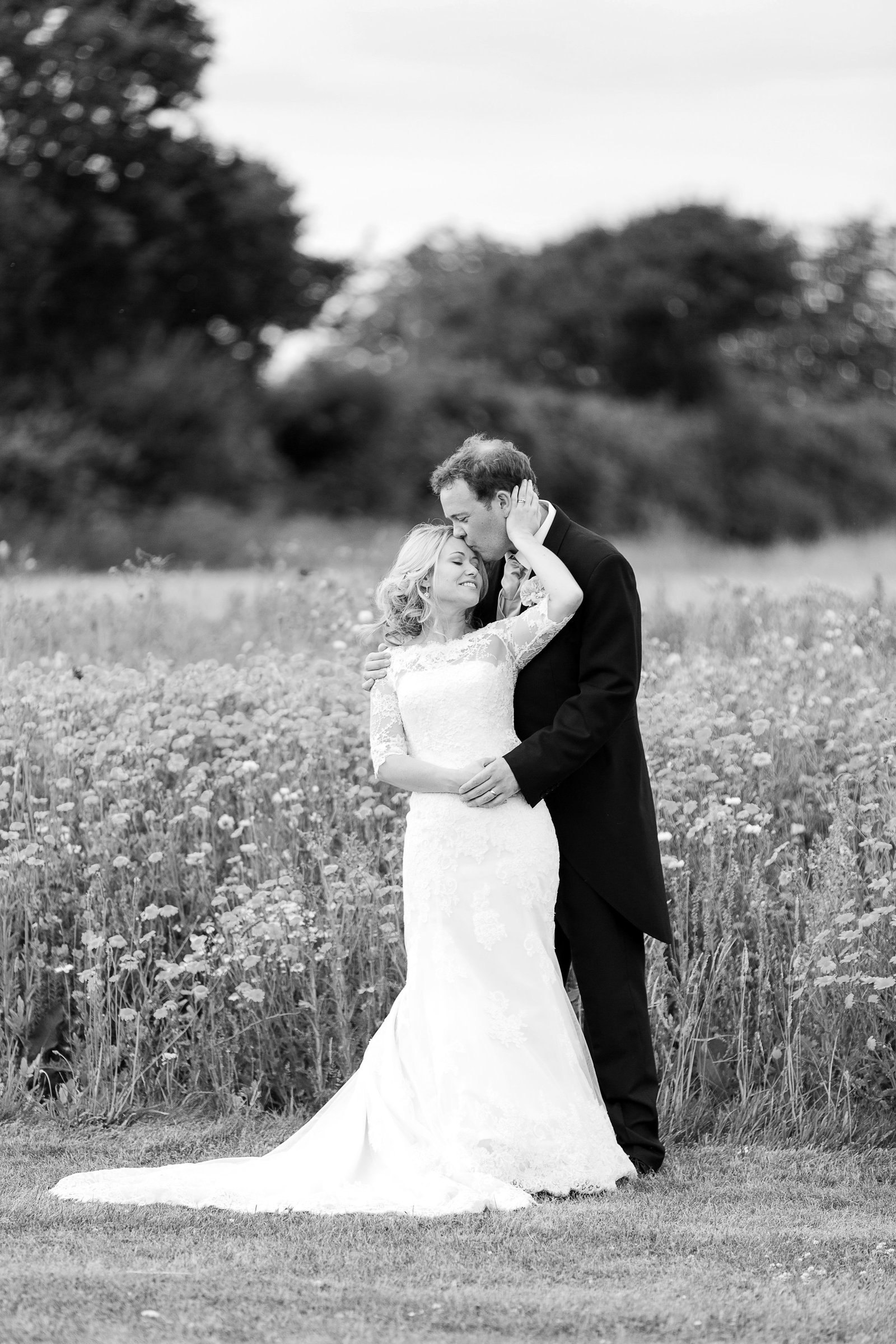 adorlee-0590-southend-barns-wedding-photographer-chichester-west-sussex