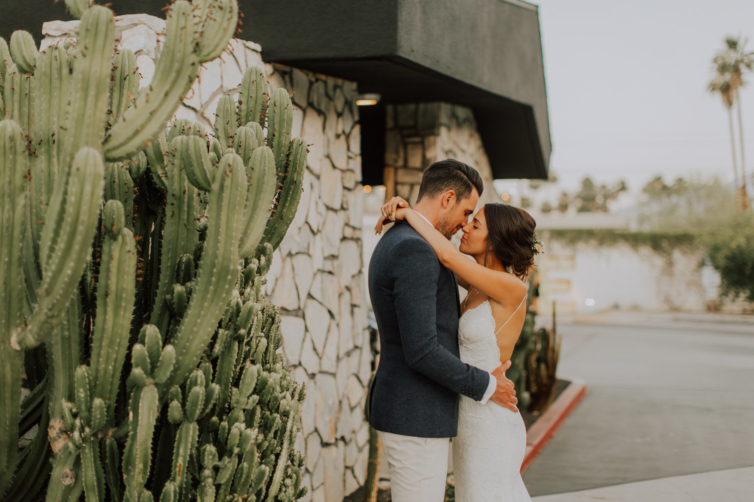 Brianna Broyles_Palm Springs Wedding Photographer_Ace Hotel Wedding_Ace Hotel Palm Springs-73