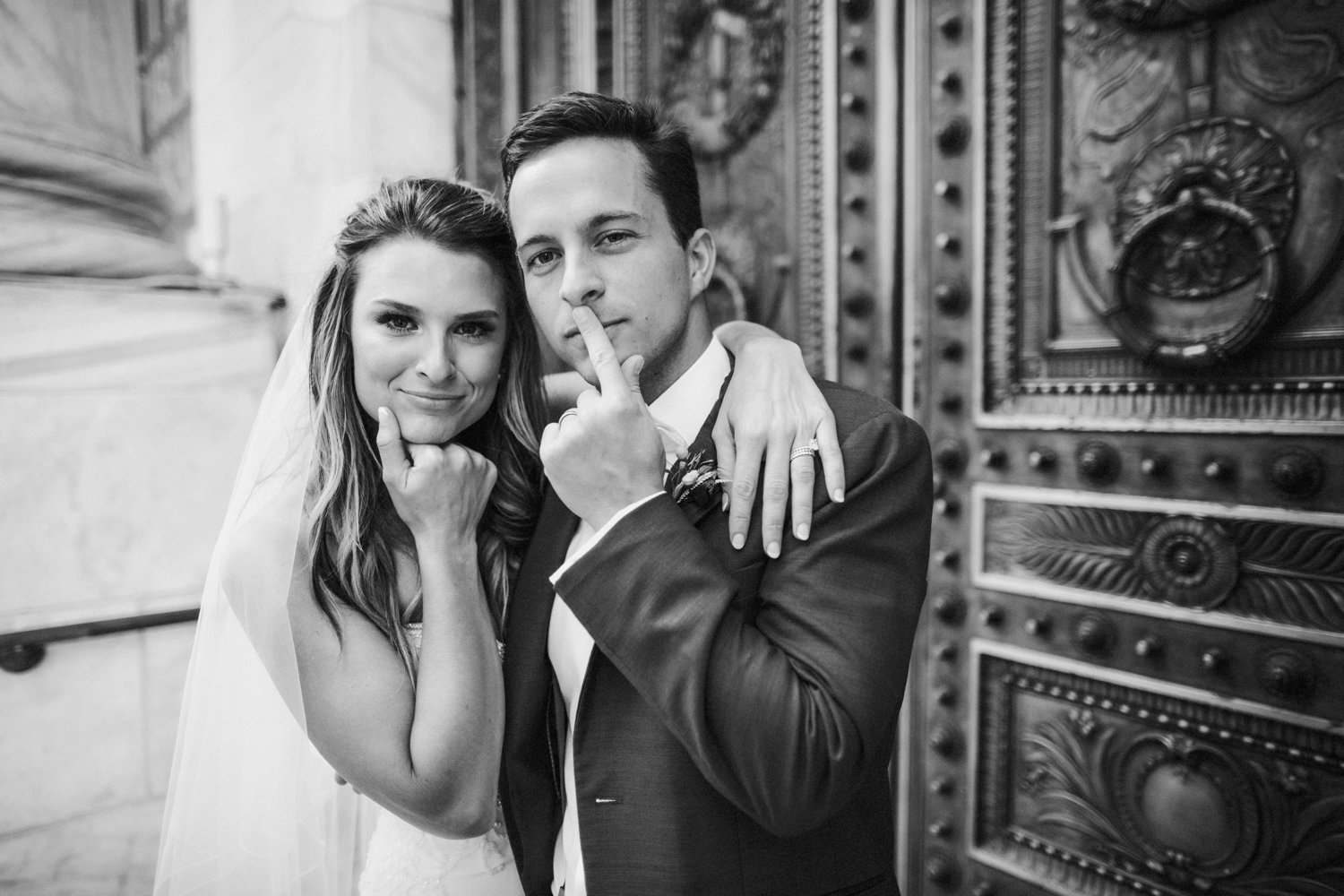 Kansas City Salt Lake City Destination Wedding Photographer_0138