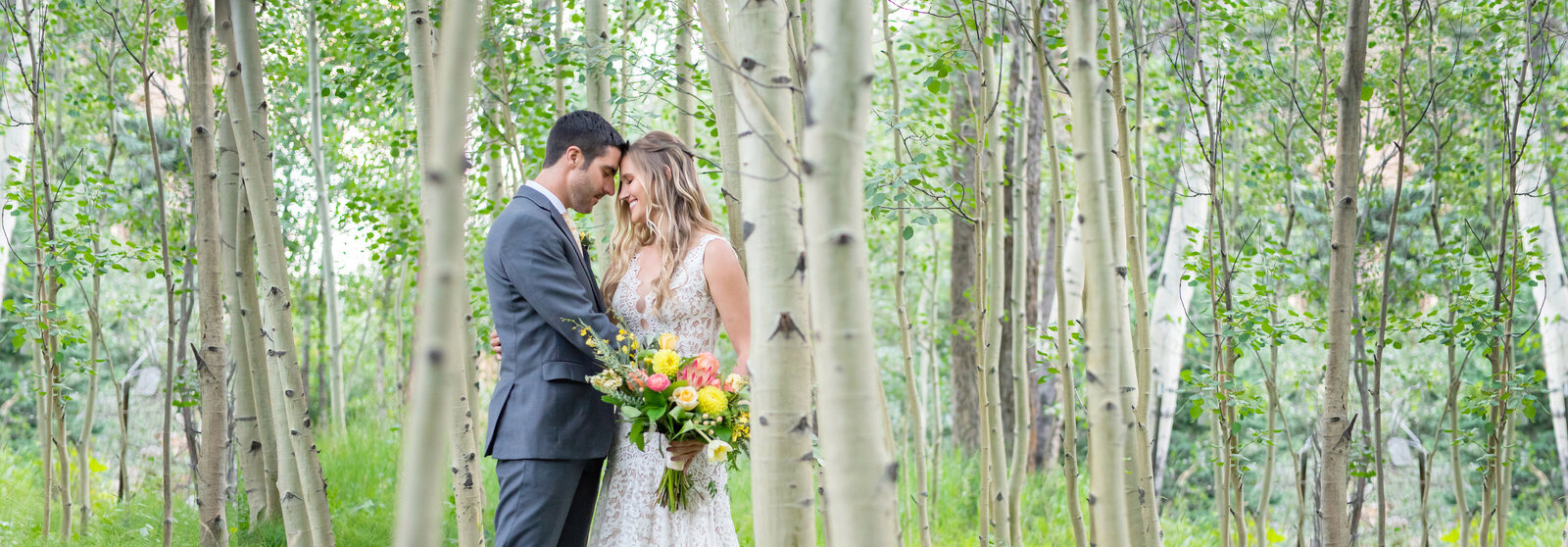 rocky-mountain-wedding-colorado