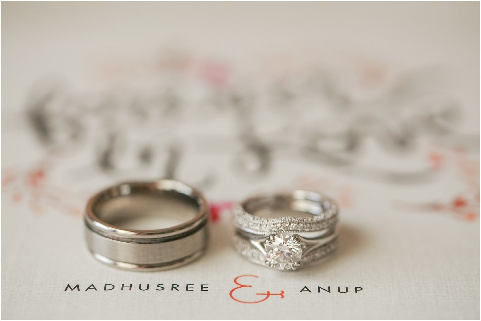 destination-wedding-photographers-lloyd-photographers_1681