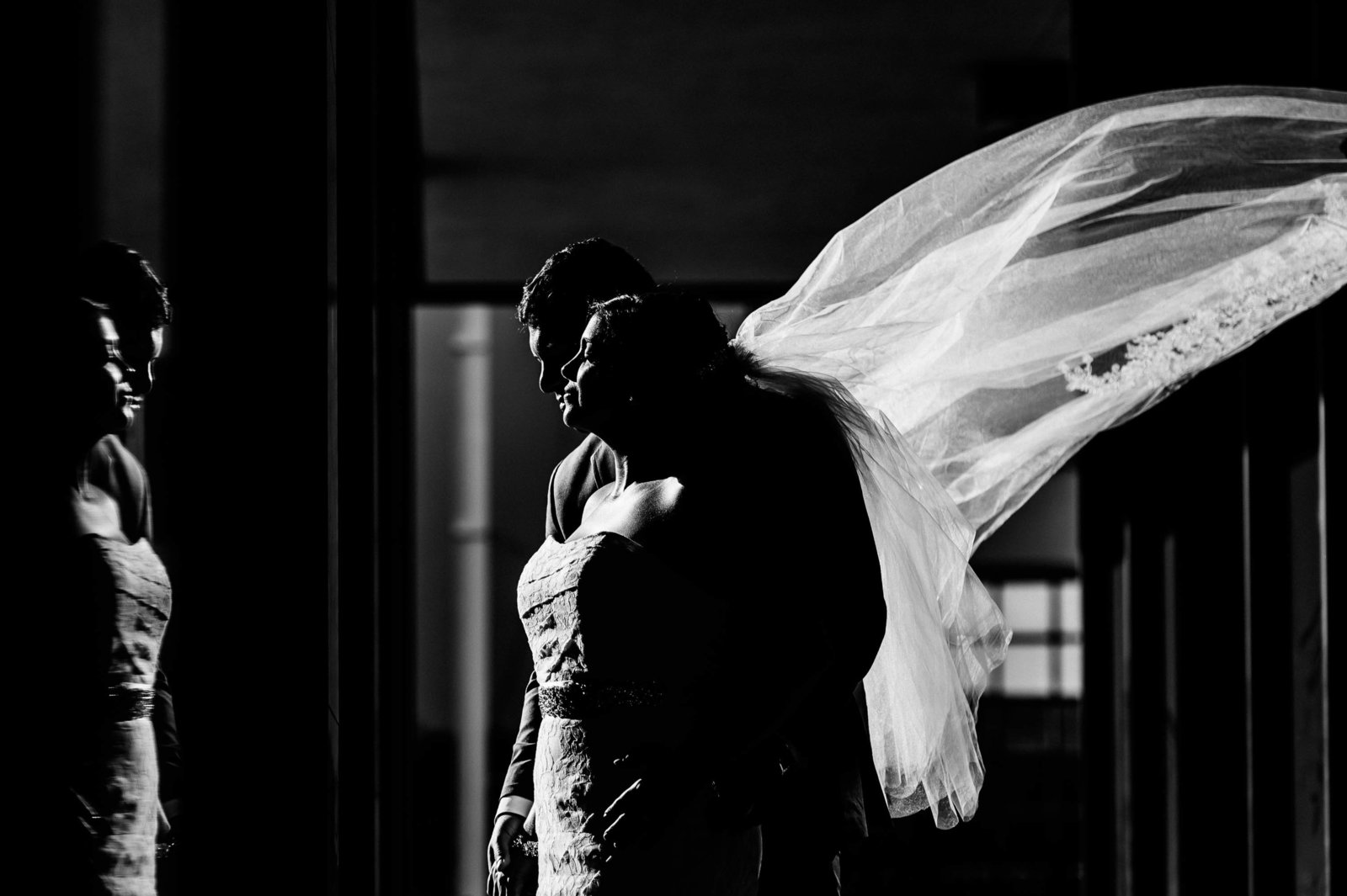 262-El-paso-wedding-photographer-El Paso Wedding Photographer_P69