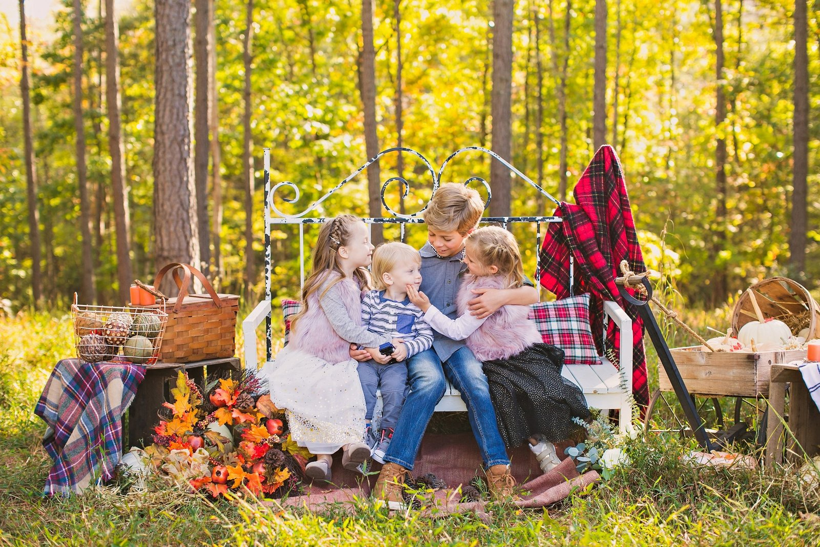 Virginia Family Photographer_0001