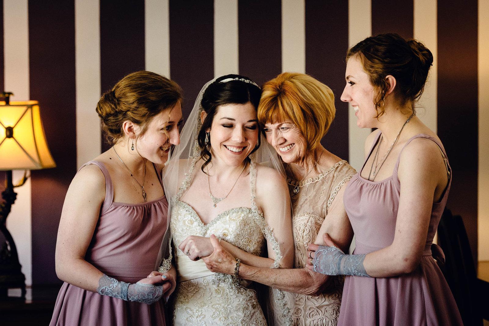 182-El-paso-wedding-photographer-El Paso Wedding Photographer_M58