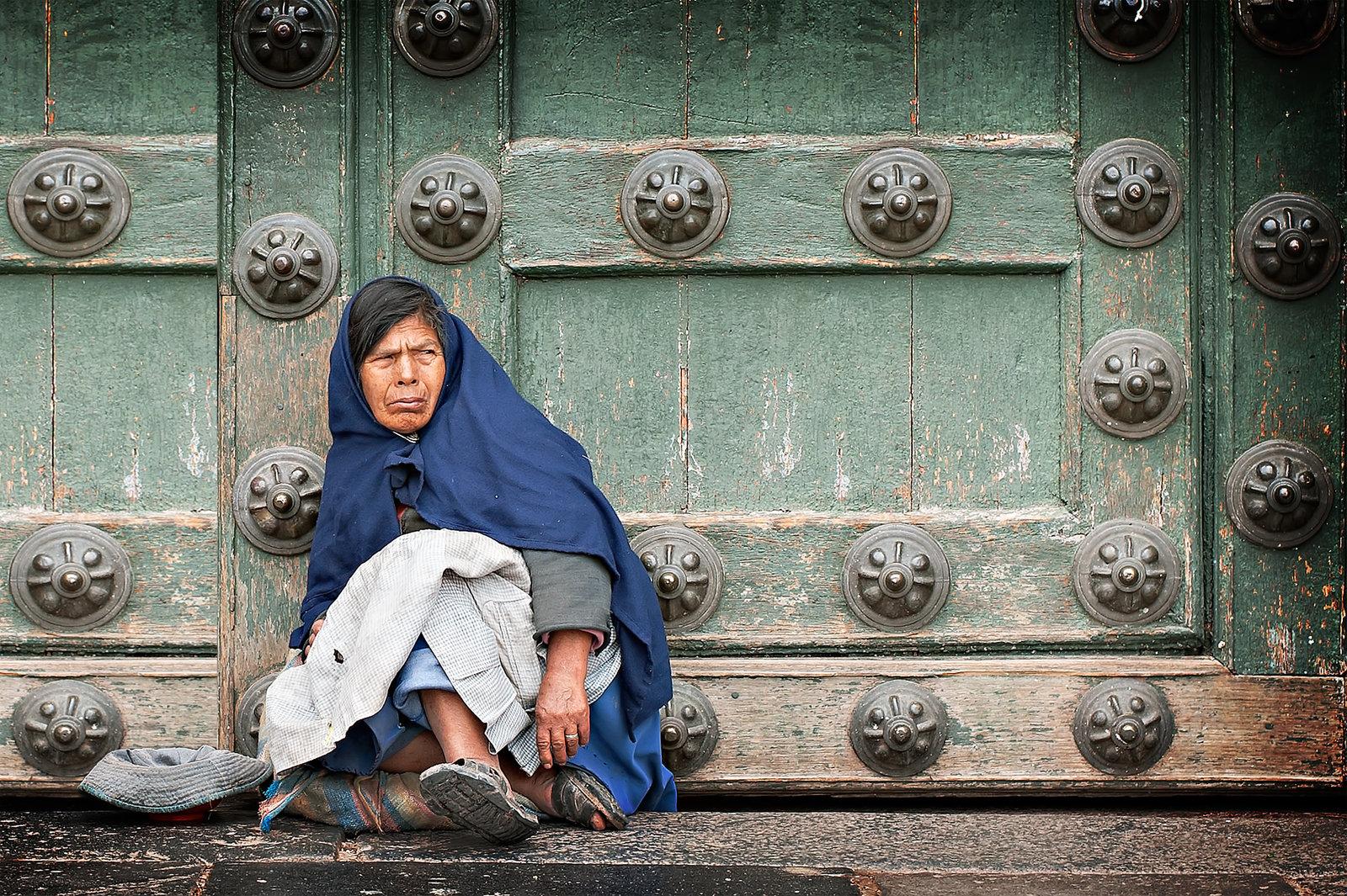 2012_11_17_Cuzco_Peru_FINAL_8