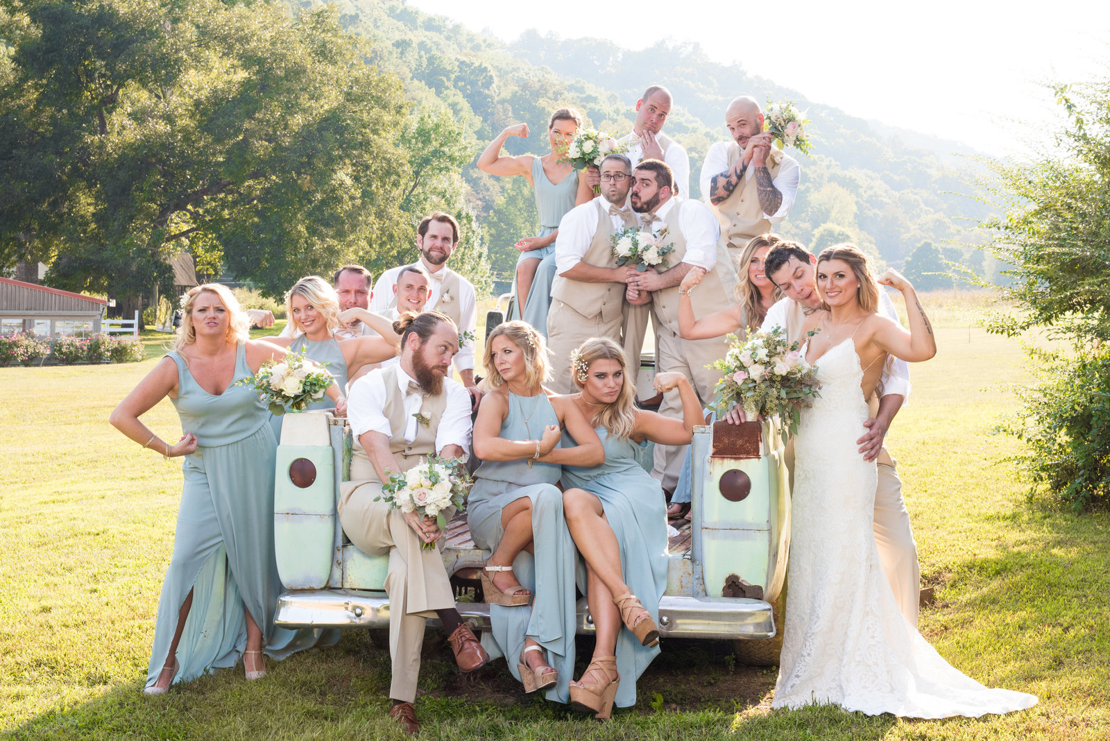 Nashville_Wedding_Drakewood_Farm-259
