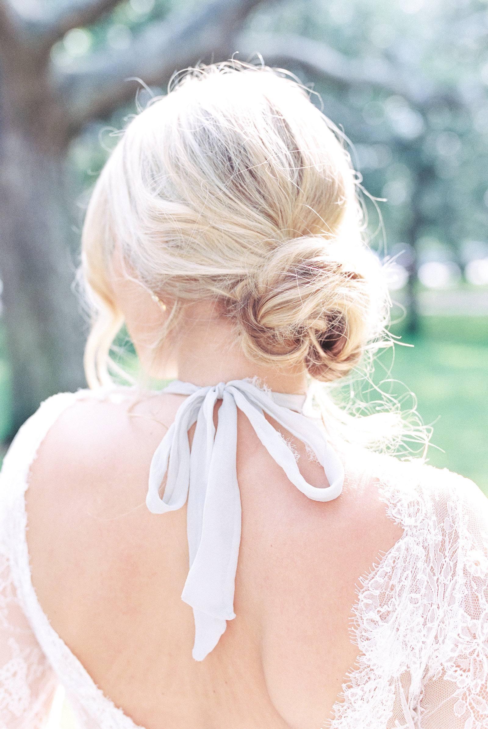 Charleston Bridal Session-Final-0034 (1)